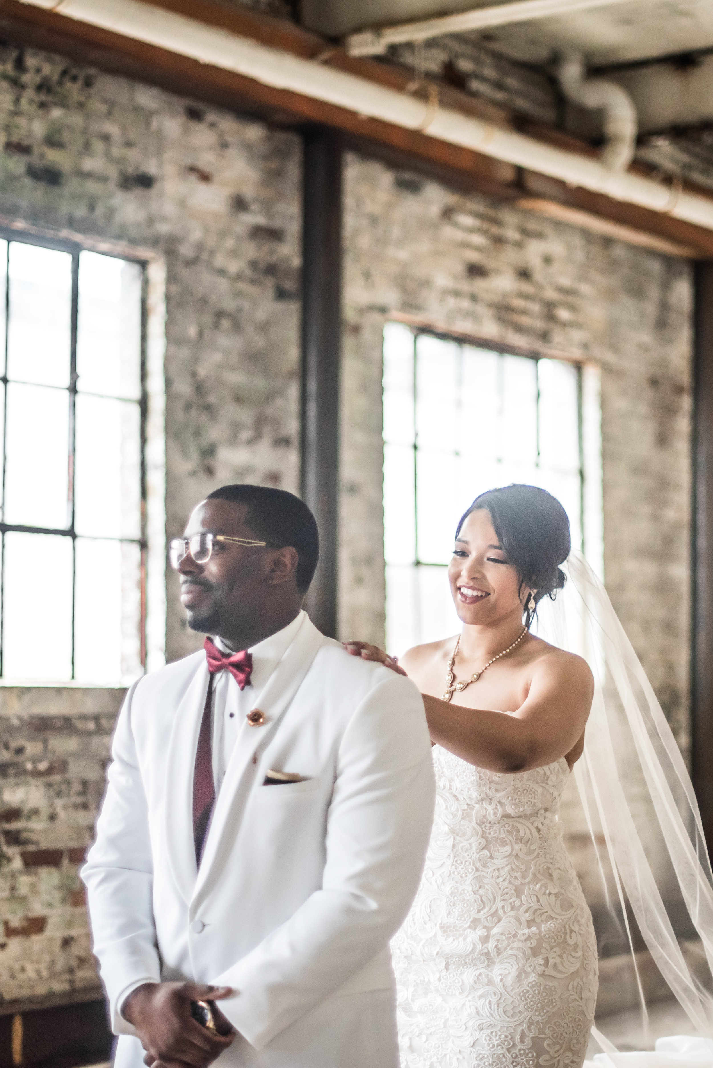 Burlington Iowa Wedding Midwest Photographer Melissa Cervantes _ Chantelle and Isaiah 104c.jpg