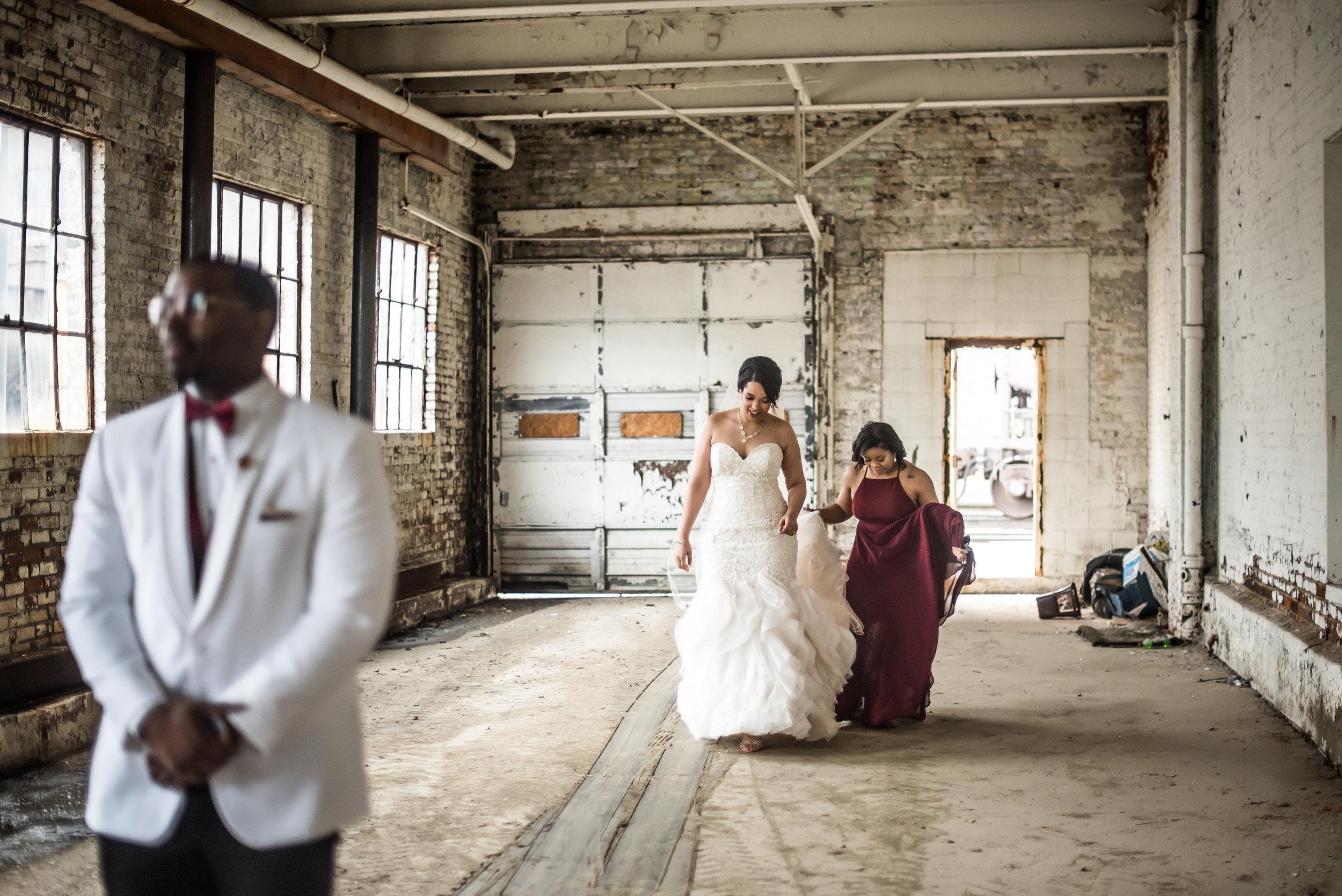 Burlington Iowa Wedding Midwest Photographer Melissa Cervantes _ Chantelle and Isaiah 104b.jpg