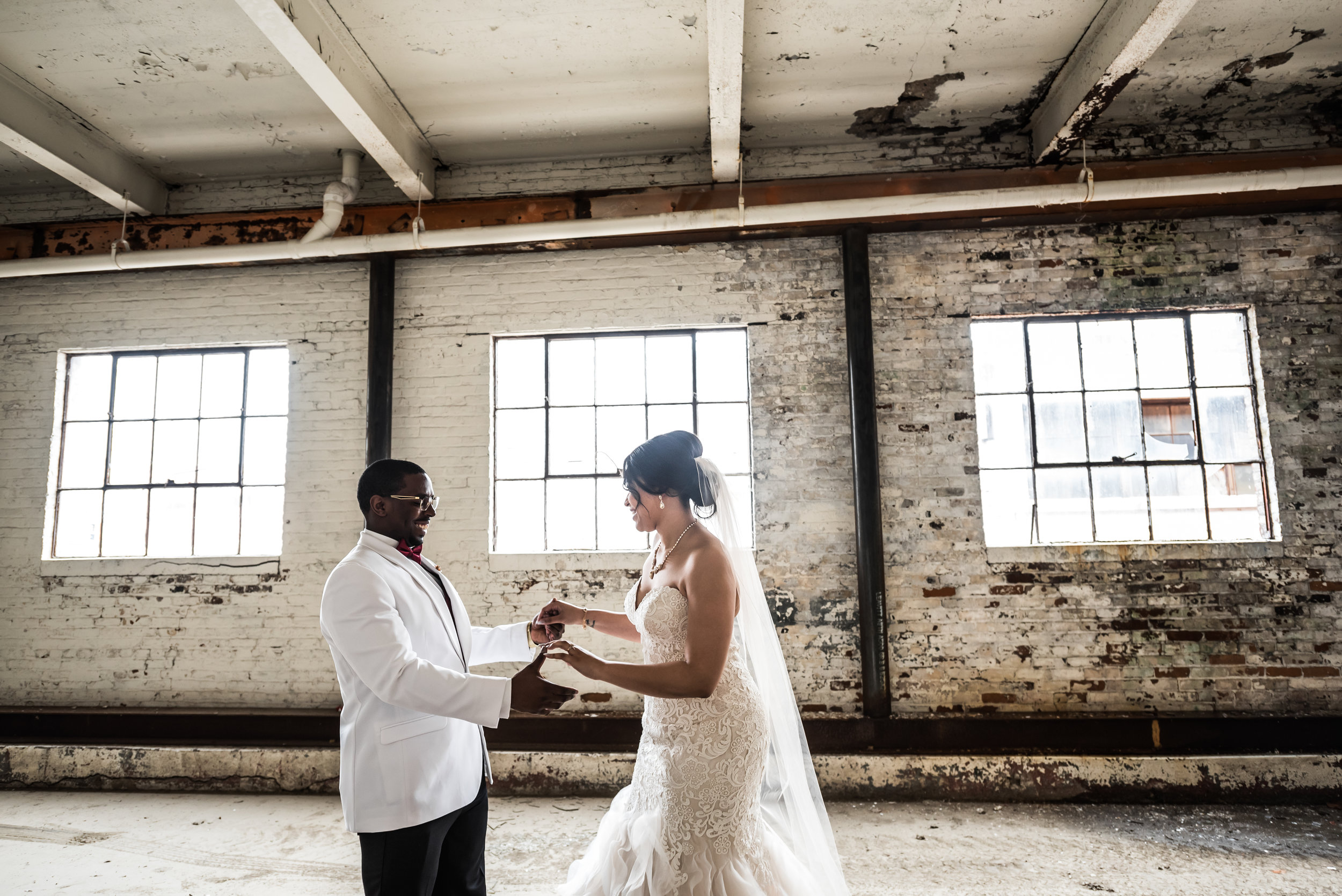 Burlington Iowa Wedding Midwest Photographer Melissa Cervantes _ Chantelle and Isaiah 104dd.jpg