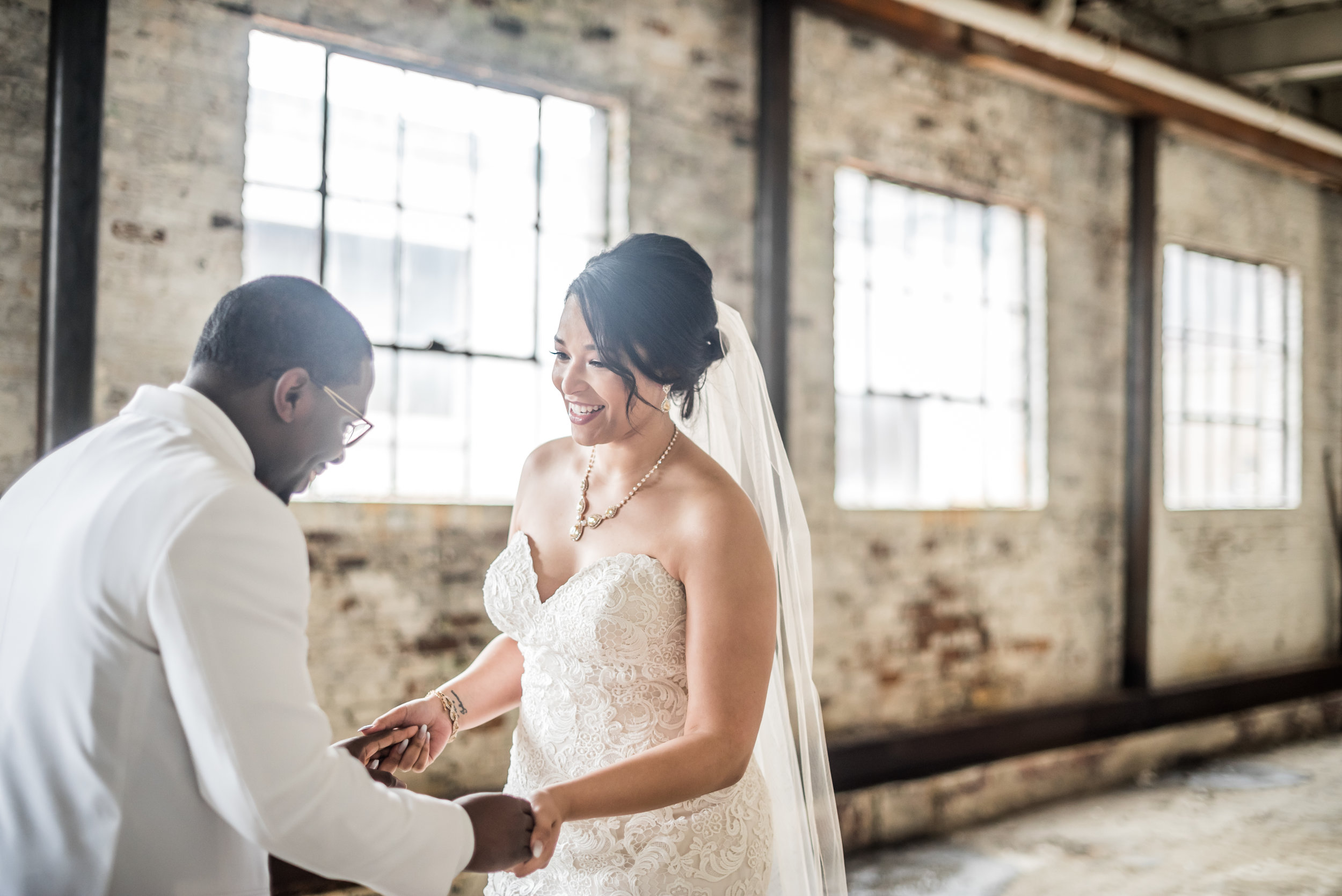 Burlington Iowa Wedding Midwest Photographer Melissa Cervantes _ Chantelle and Isaiah 104g.jpg