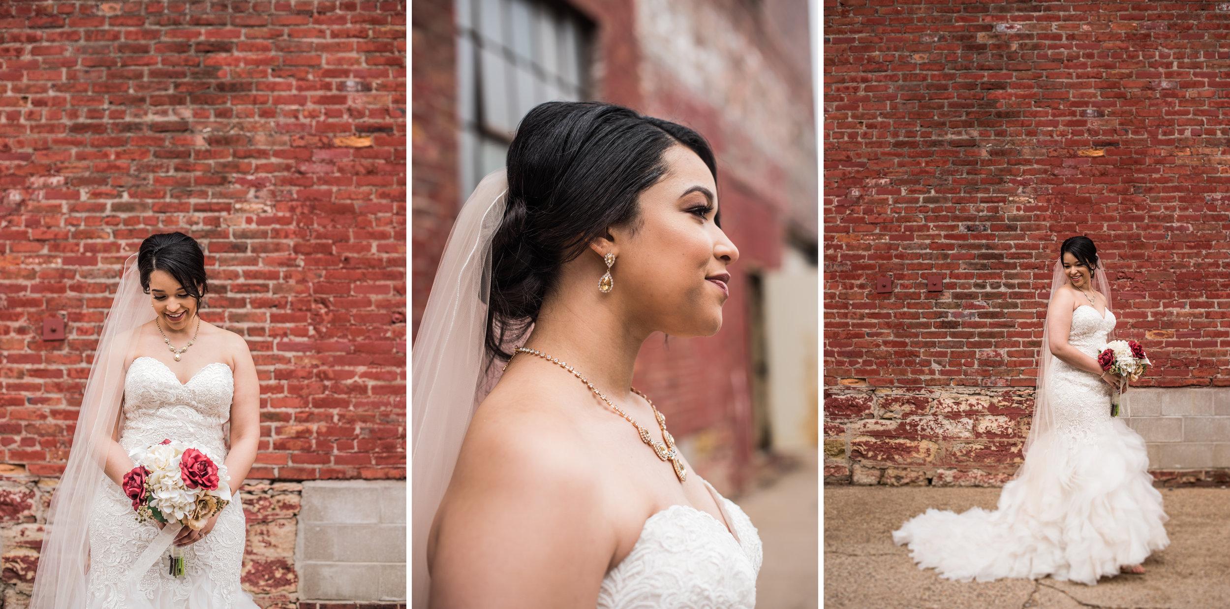 Burlington Iowa Wedding Midwest Photographer Melissa Cervantes _ Chantelle and Isaiah 243.jpg