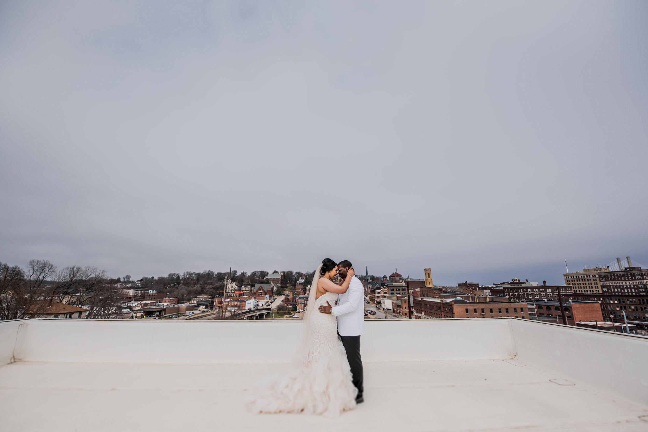 Burlington Iowa Wedding Midwest Photographer Melissa Cervantes _ Chantelle and Isaiah 243g.jpg