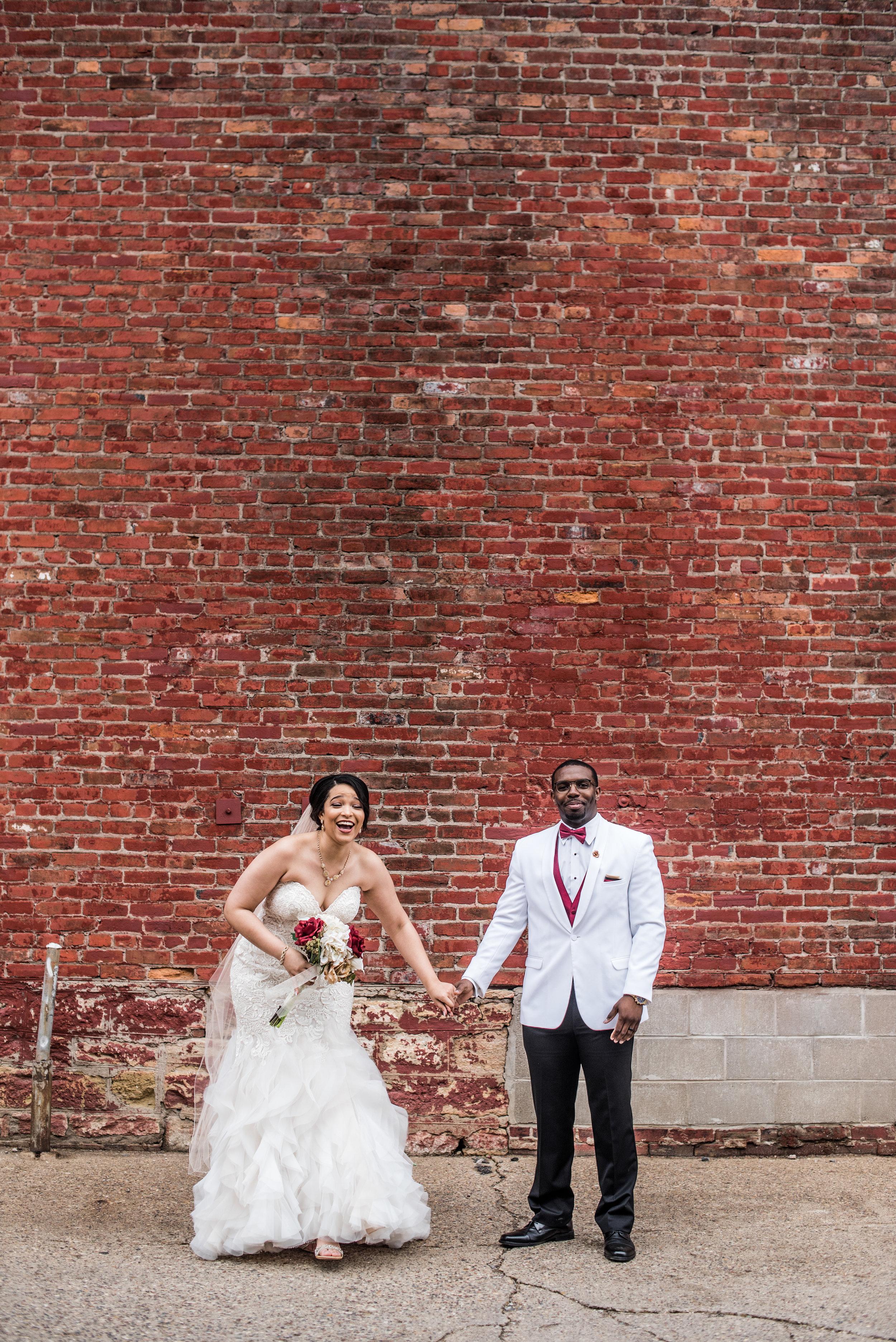 Burlington Iowa Wedding Midwest Photographer Melissa Cervantes _ Chantelle and Isaiah 243f.jpg
