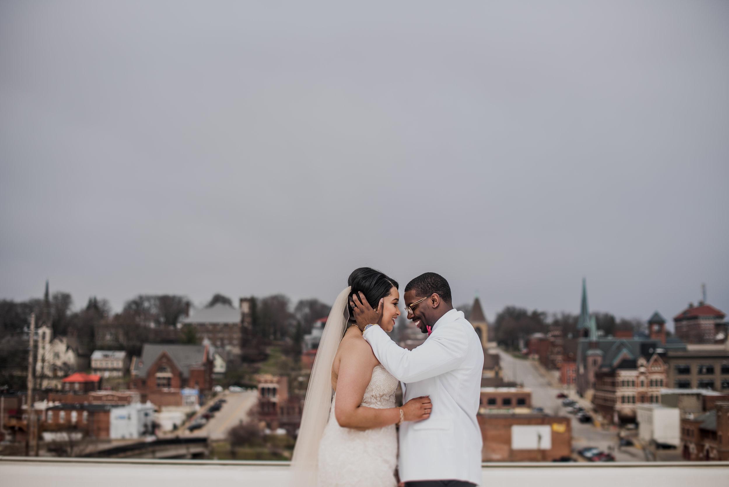 Burlington Iowa Wedding Midwest Photographer Melissa Cervantes _ Chantelle and Isaiah 291rr.jpg