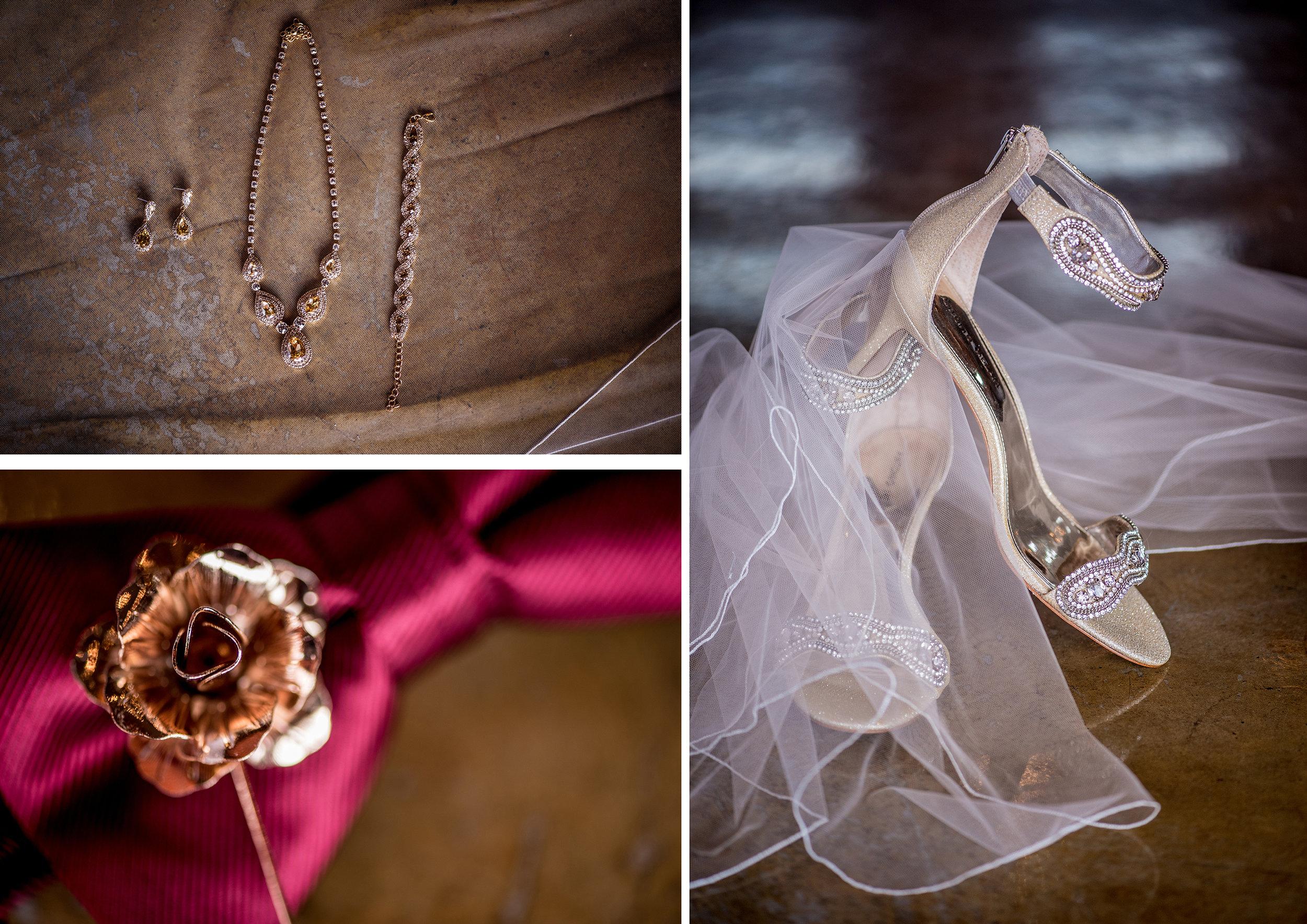 Burlington Iowa Wedding Midwest Photographer Melissa Cervantes _ Chantelle and Isaiah 2.jpg