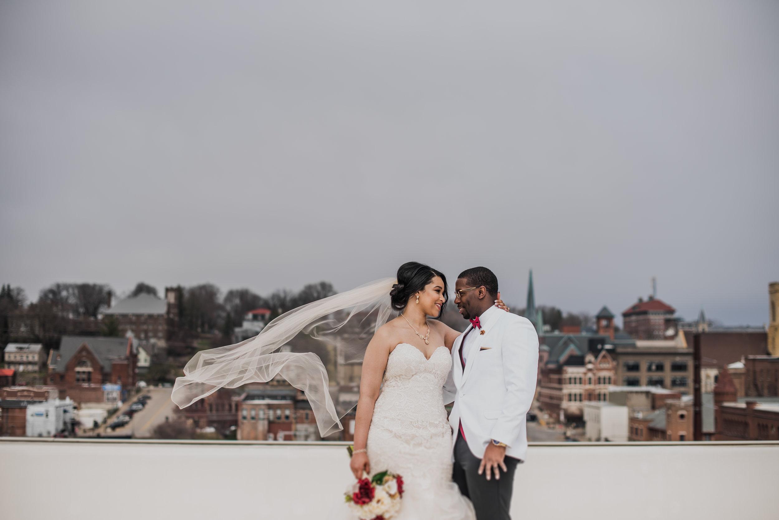 Burlington Iowa Wedding Midwest Photographer Melissa Cervantes _ Chantelle and Isaiah 291ss.jpg