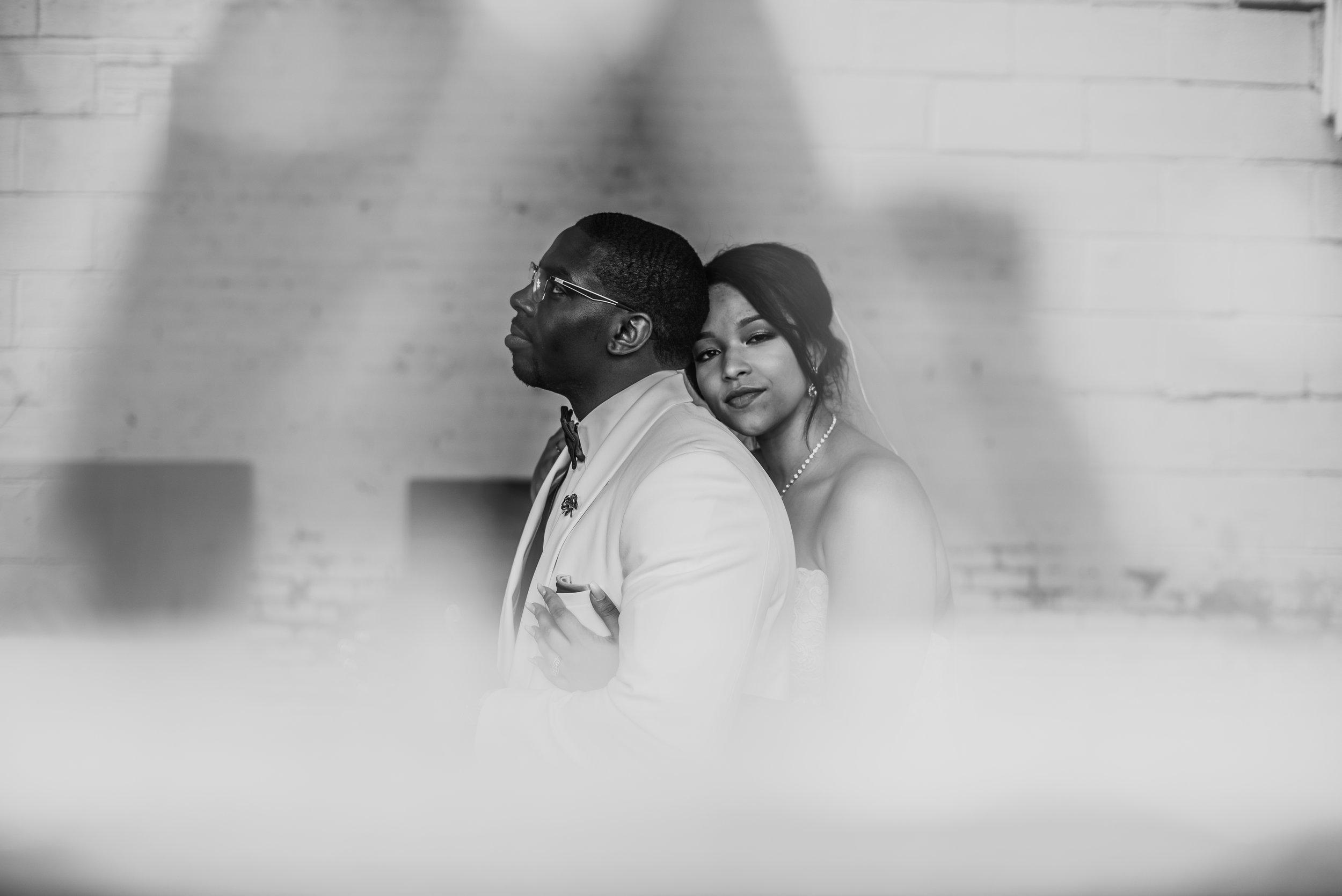 Burlington Iowa Wedding Midwest Photographer Melissa Cervantes _ Chantelle and Isaiah 320aa.jpg