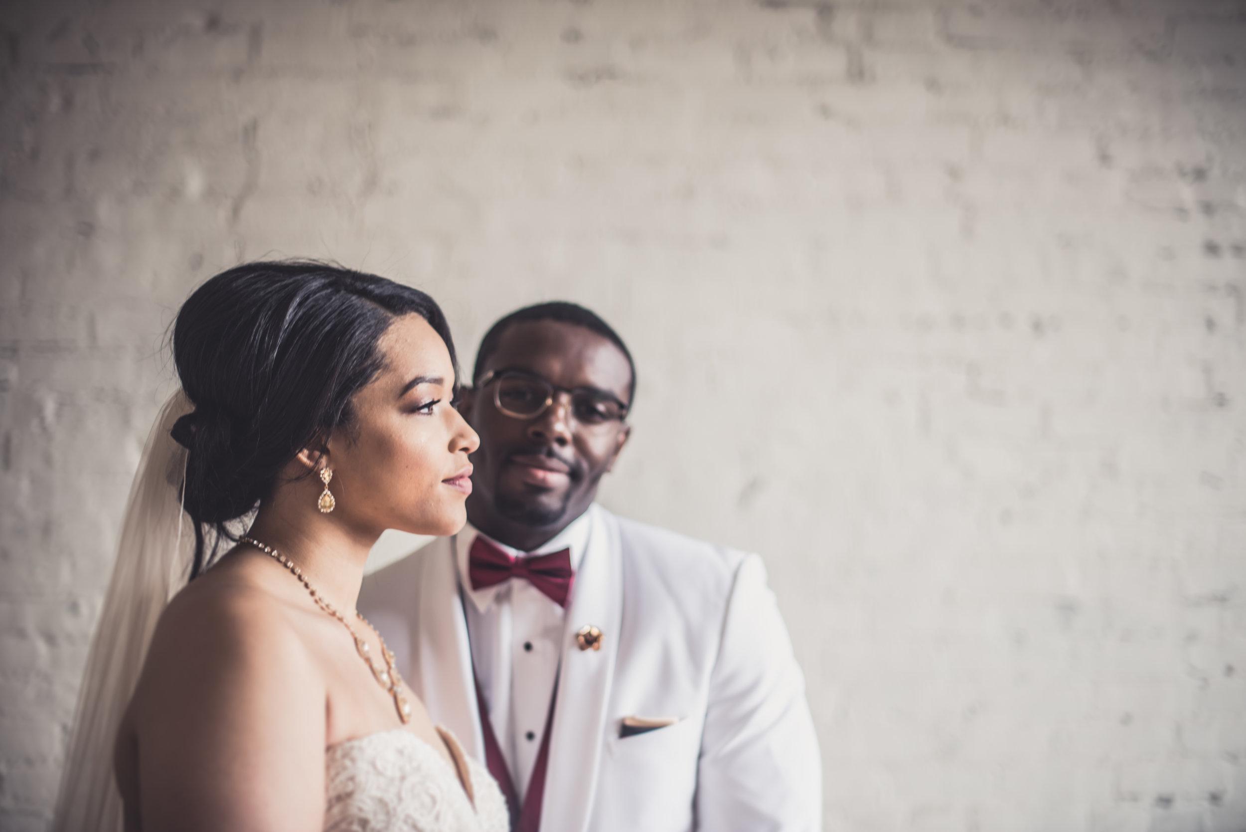 Burlington Iowa Wedding Midwest Photographer Melissa Cervantes _ Chantelle and Isaiah 320d.jpg