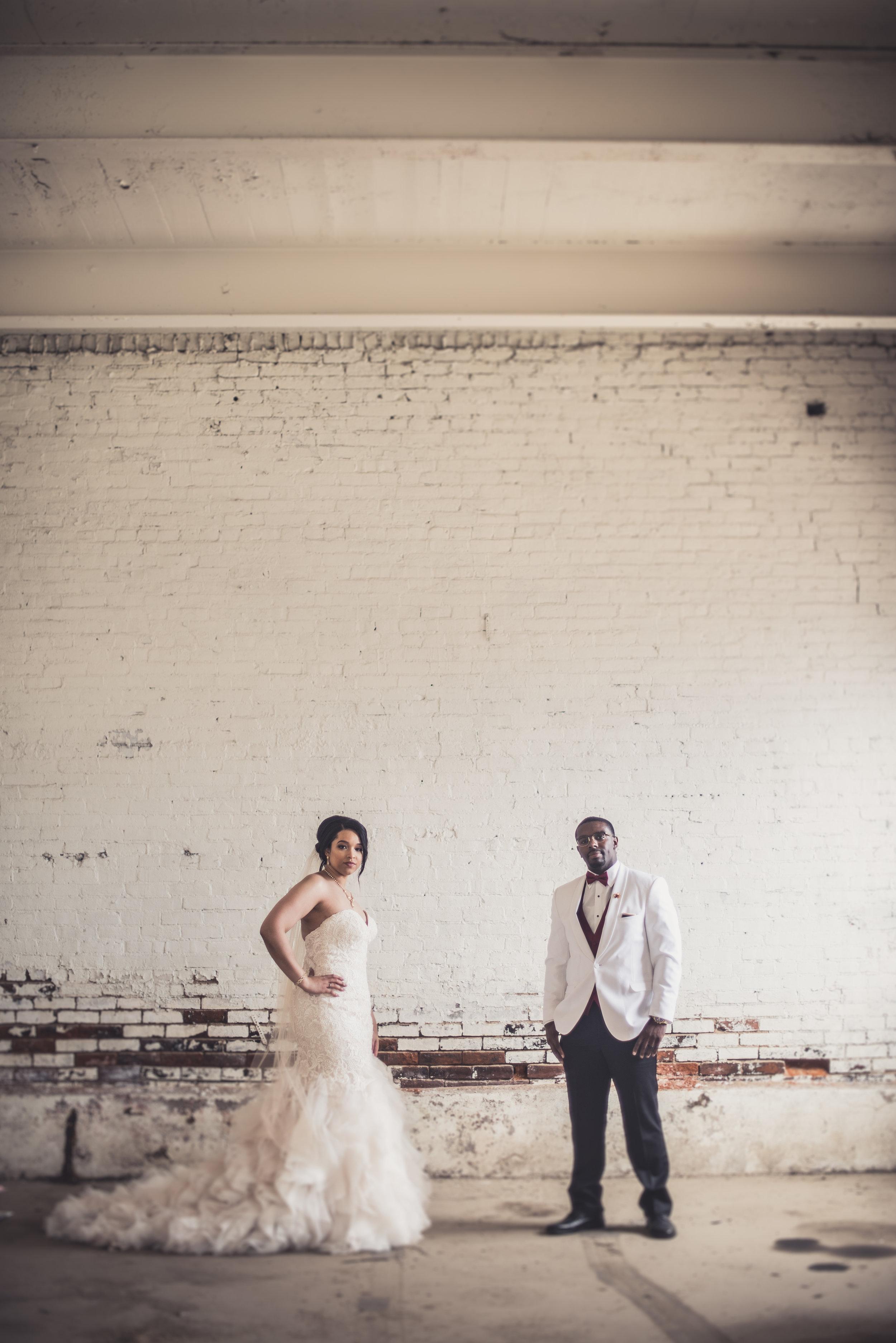 Burlington Iowa Wedding Midwest Photographer Melissa Cervantes _ Chantelle and Isaiah 320c.jpg