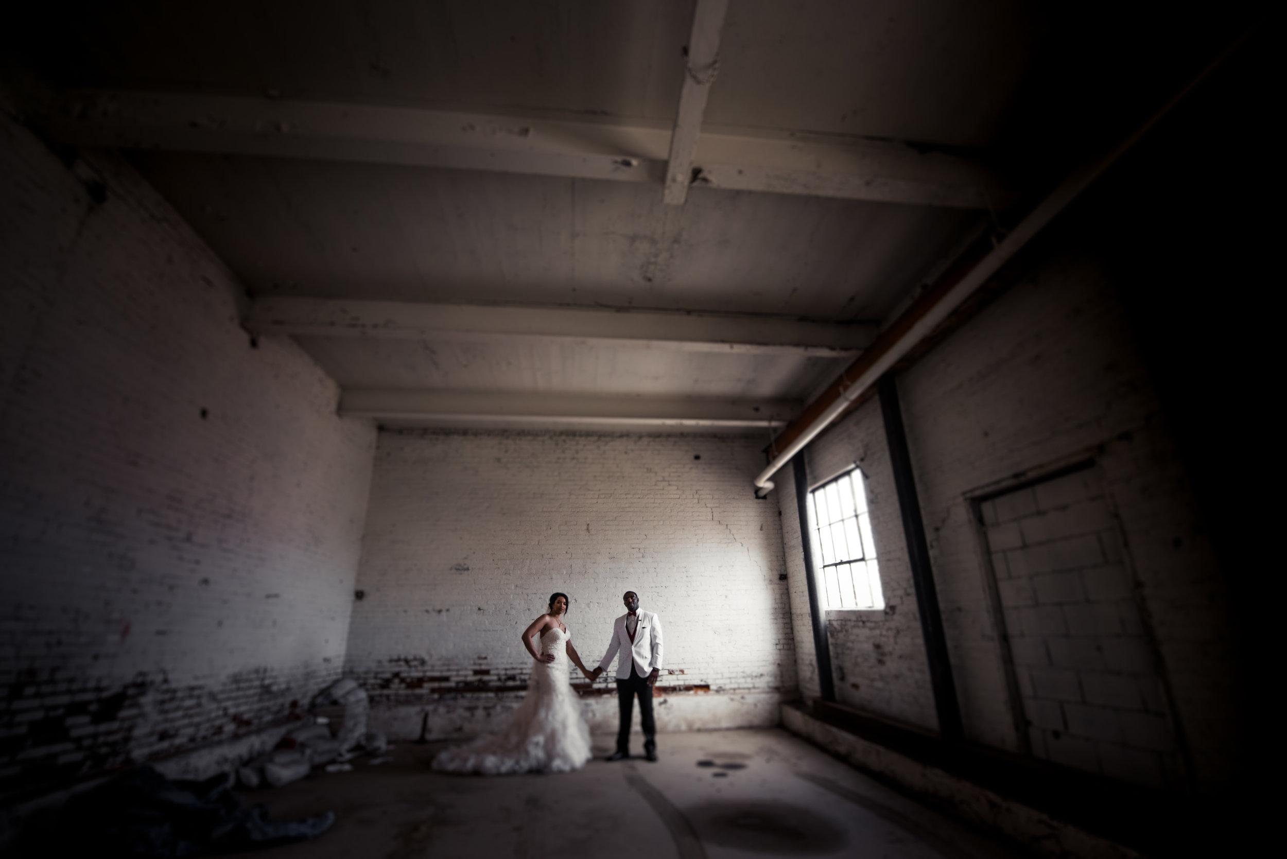 Burlington Iowa Wedding Midwest Photographer Melissa Cervantes _ Chantelle and Isaiah 320f.jpg
