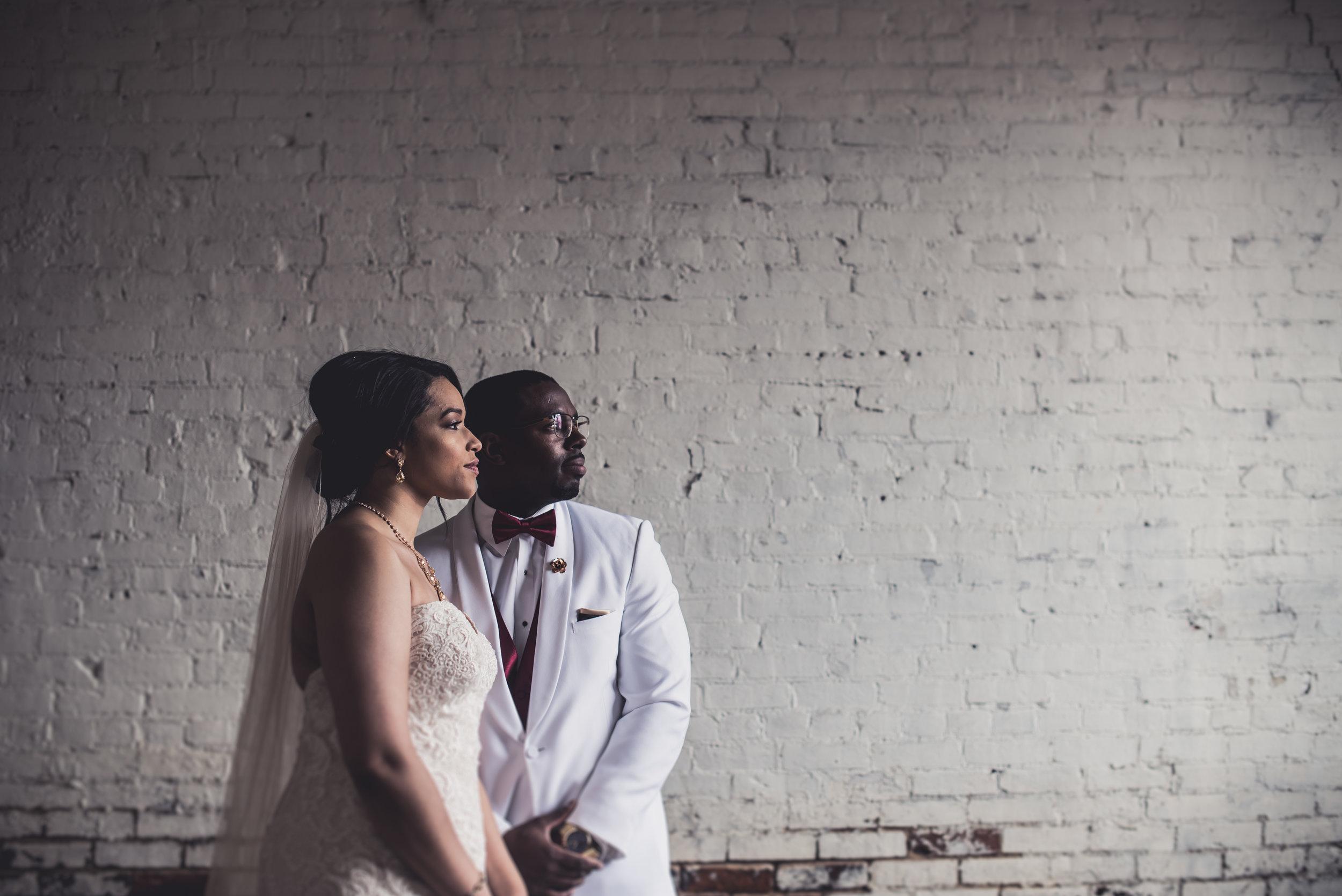 Burlington Iowa Wedding Midwest Photographer Melissa Cervantes _ Chantelle and Isaiah 320ff.jpg