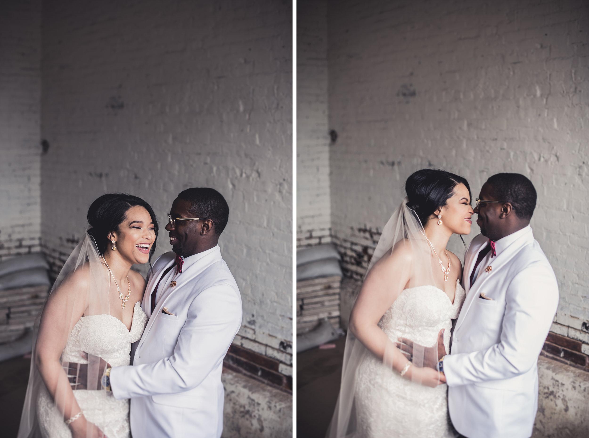 Burlington Iowa Wedding Midwest Photographer Melissa Cervantes _ Chantelle and Isaiah 320h.jpg