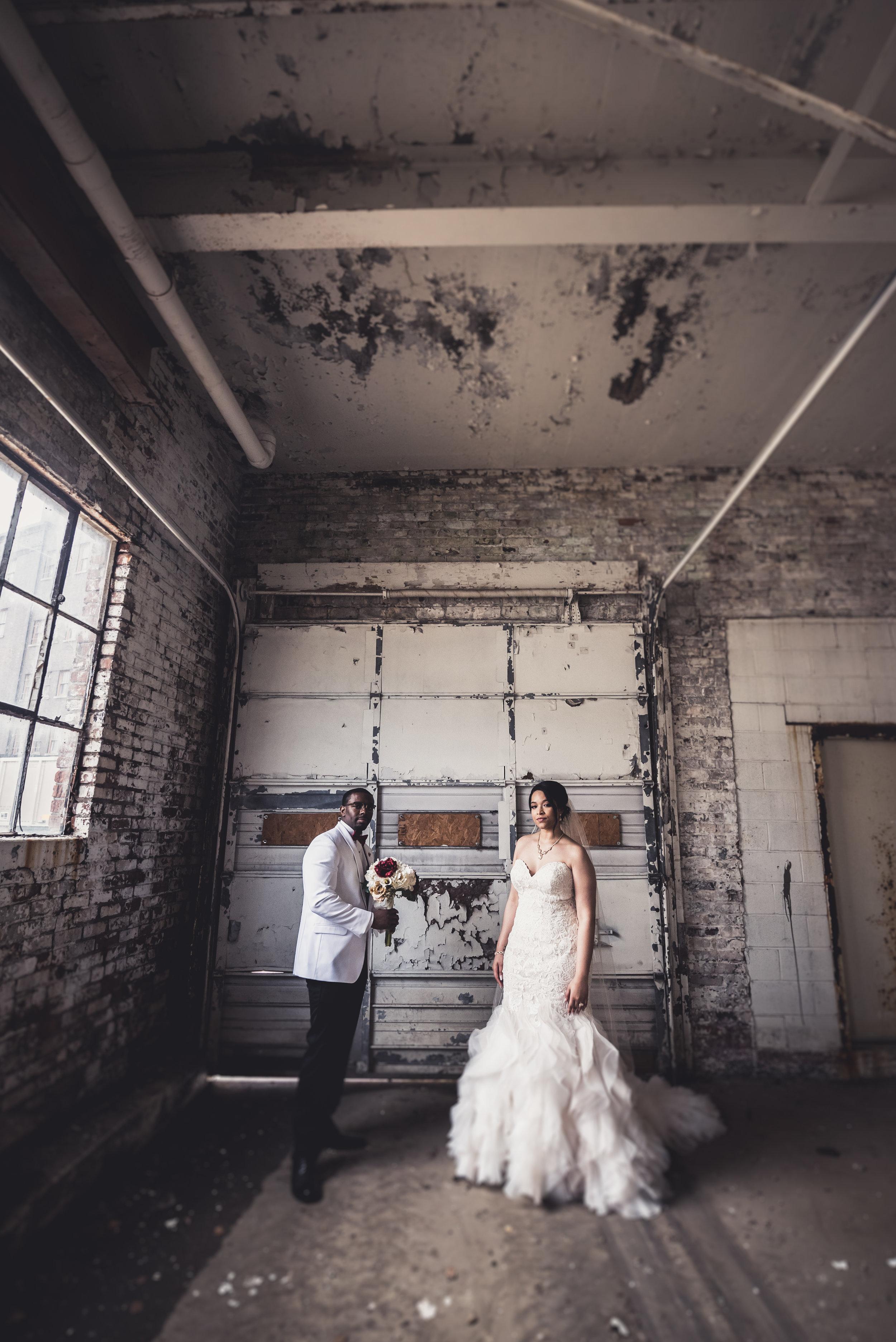 Burlington Iowa Wedding Midwest Photographer Melissa Cervantes _ Chantelle and Isaiah 320ll.jpg