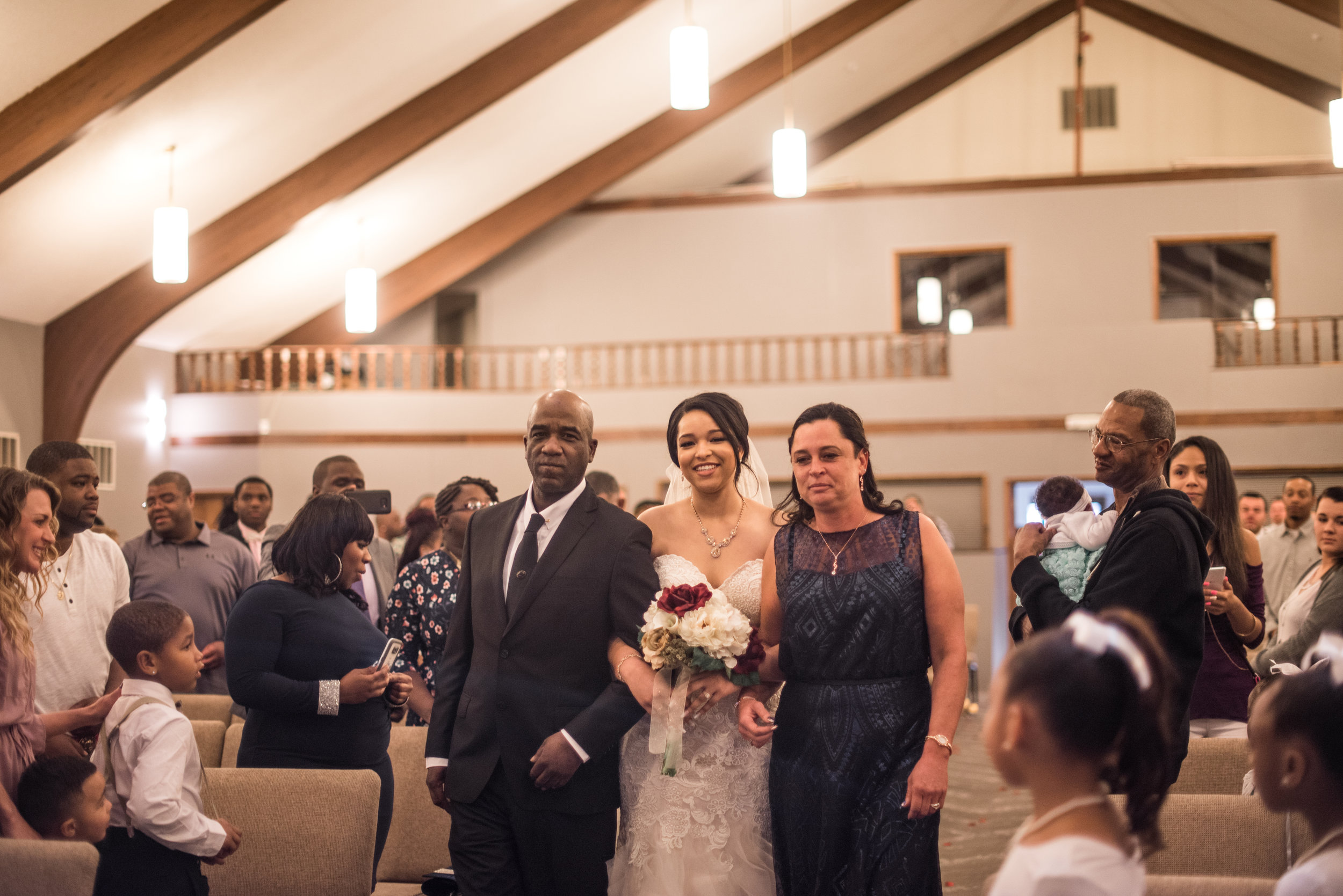 Burlington Iowa Wedding Midwest Photographer Melissa Cervantes _ Chantelle and Isaiah 321a.jpg