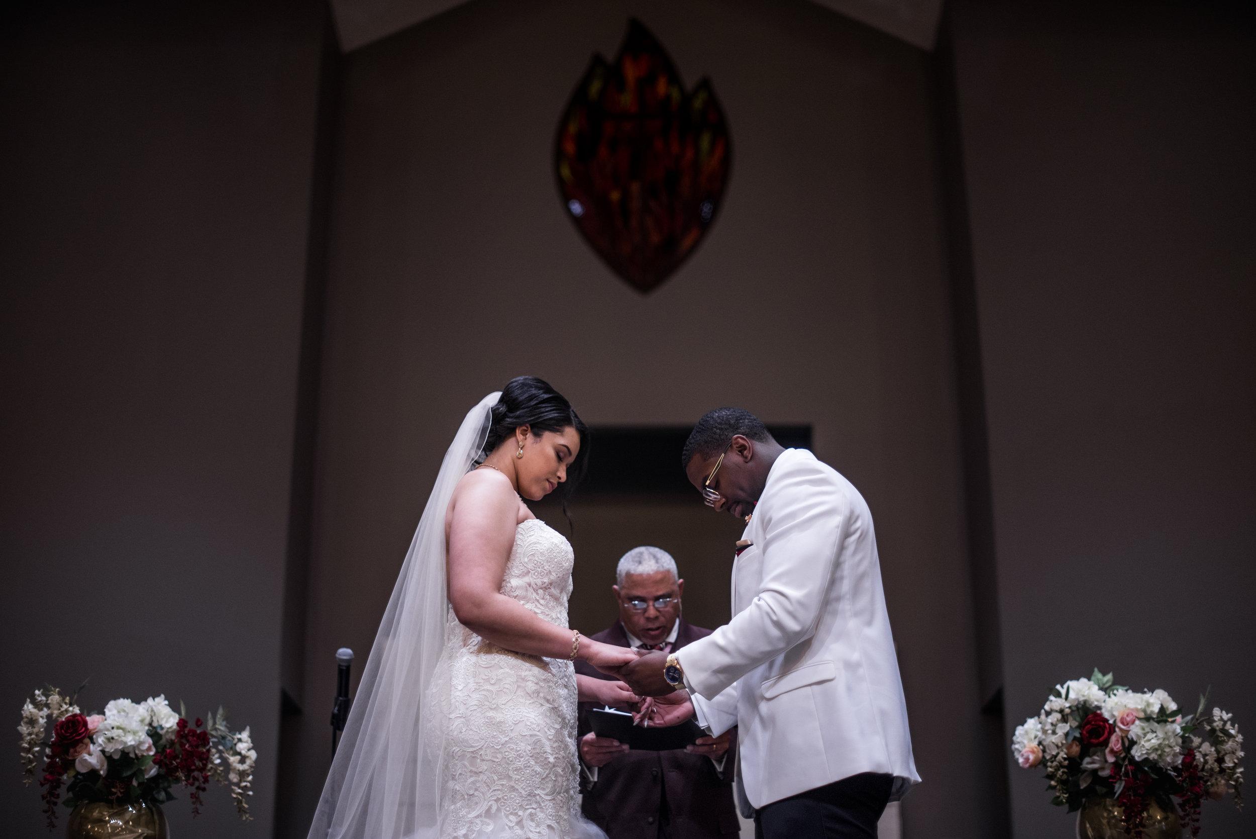 Burlington Iowa Wedding Midwest Photographer Melissa Cervantes _ Chantelle and Isaiah 321b.jpg