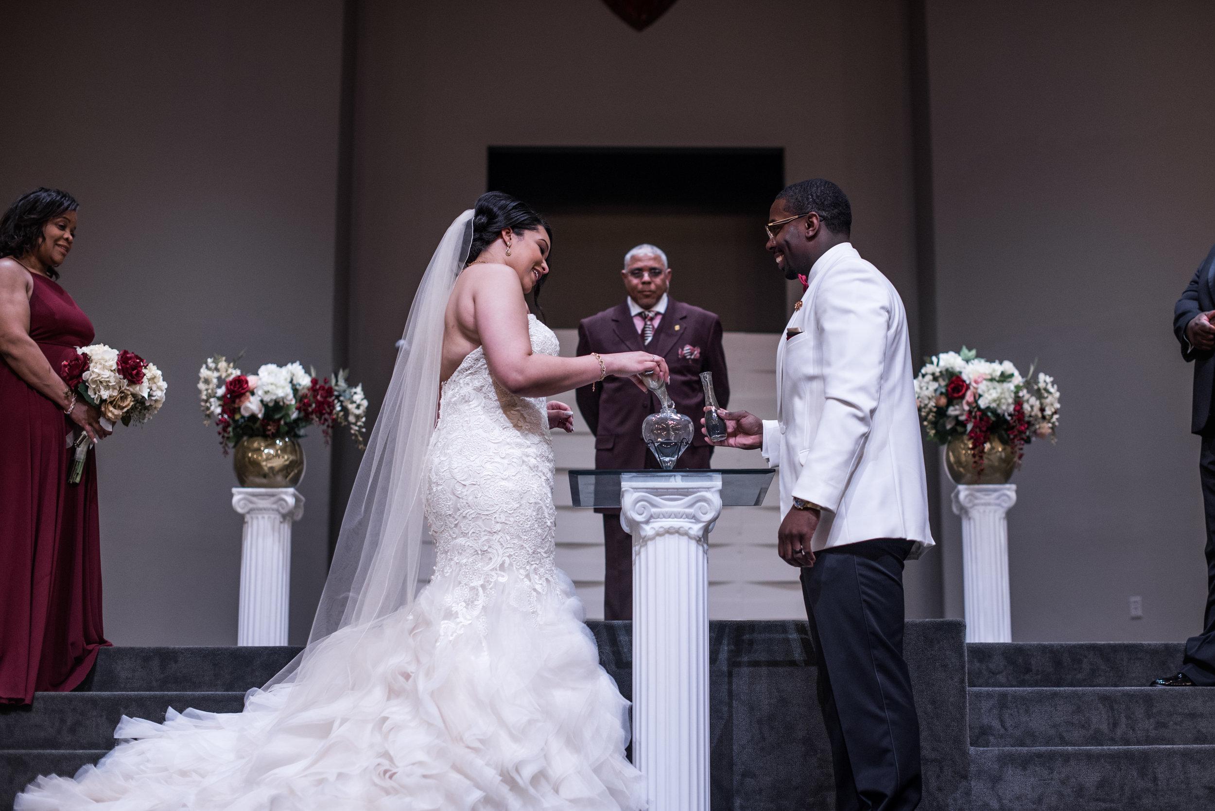 Burlington Iowa Wedding Midwest Photographer Melissa Cervantes _ Chantelle and Isaiah 552a.jpg