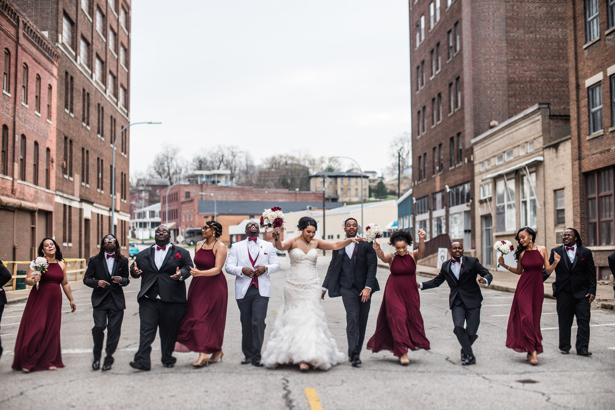 Burlington Iowa Wedding Midwest Photographer Melissa Cervantes _ Chantelle and Isaiah 555aa.jpg