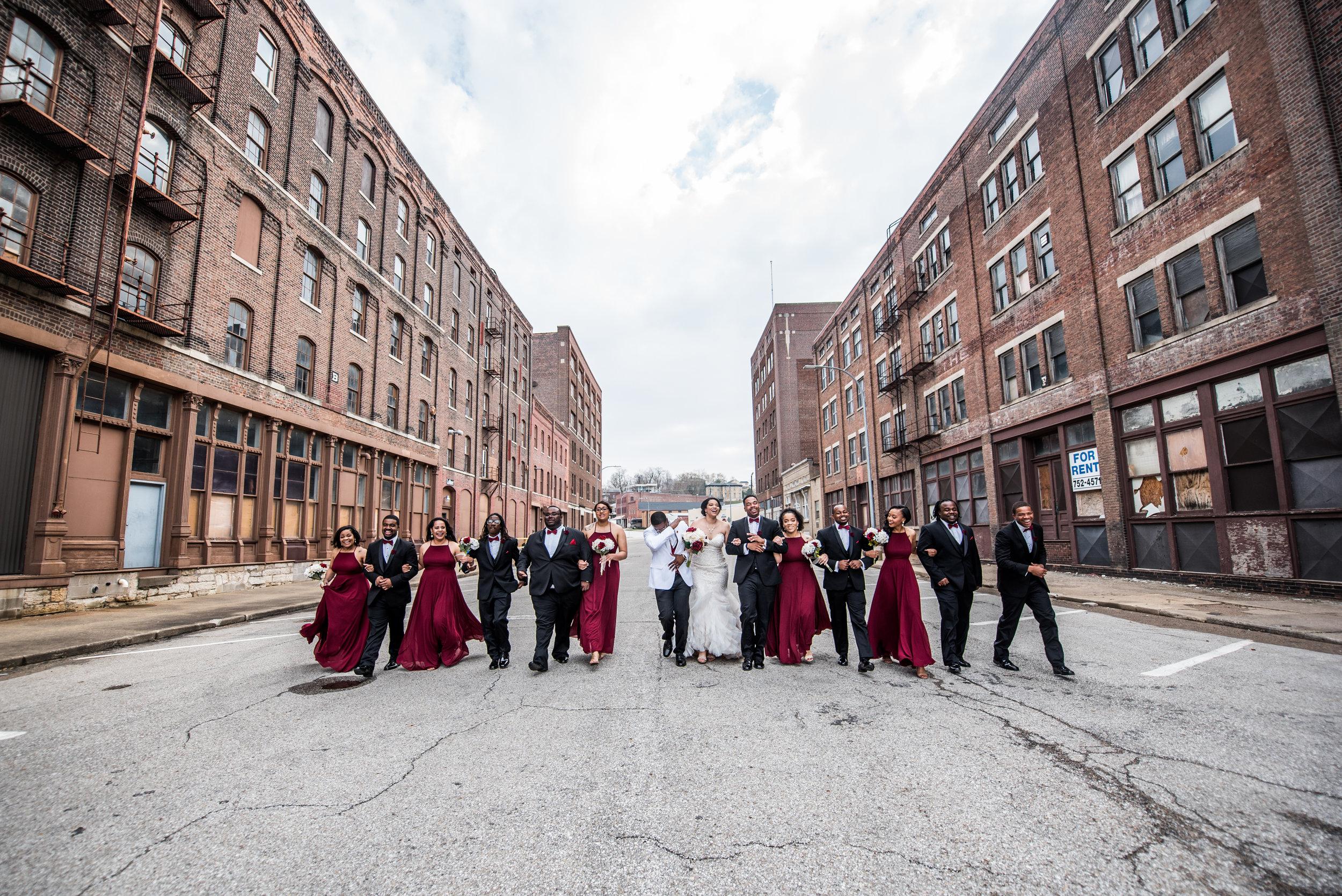 Burlington Iowa Wedding Midwest Photographer Melissa Cervantes _ Chantelle and Isaiah 555a.jpg