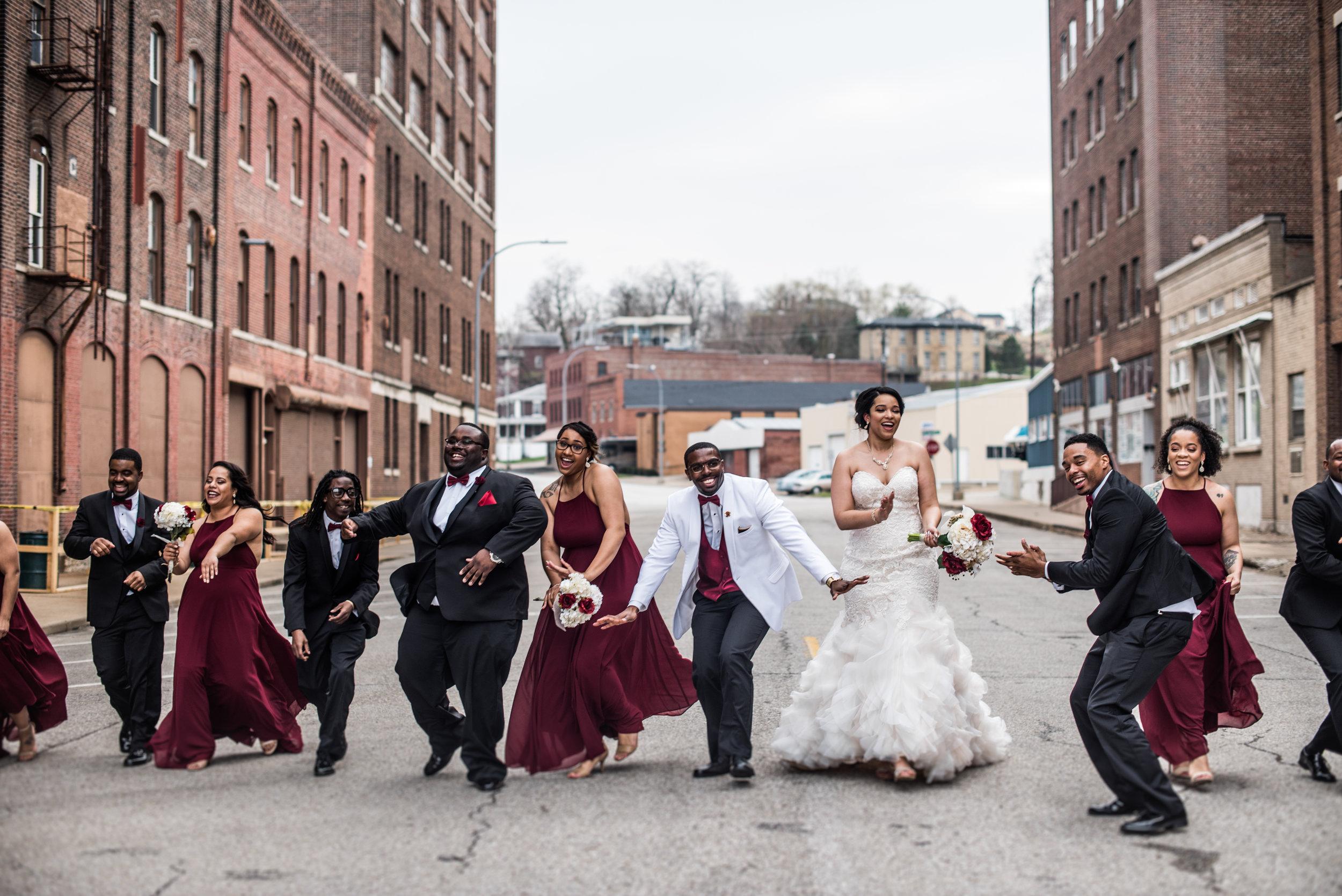 Burlington Iowa Wedding Midwest Photographer Melissa Cervantes _ Chantelle and Isaiah 555bb.jpg