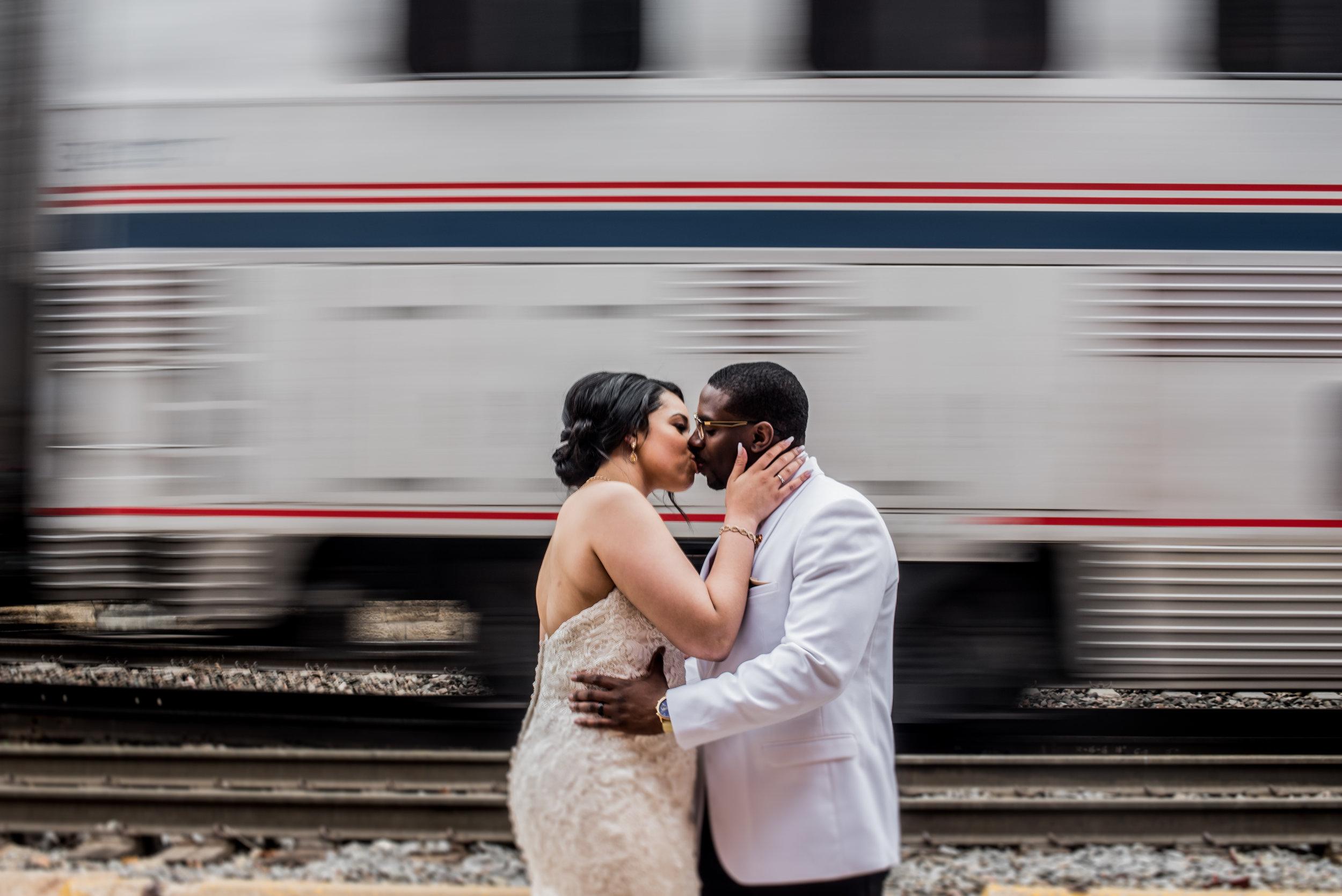 Burlington Iowa Wedding Midwest Photographer Melissa Cervantes _ Chantelle and Isaiah 555e.jpg
