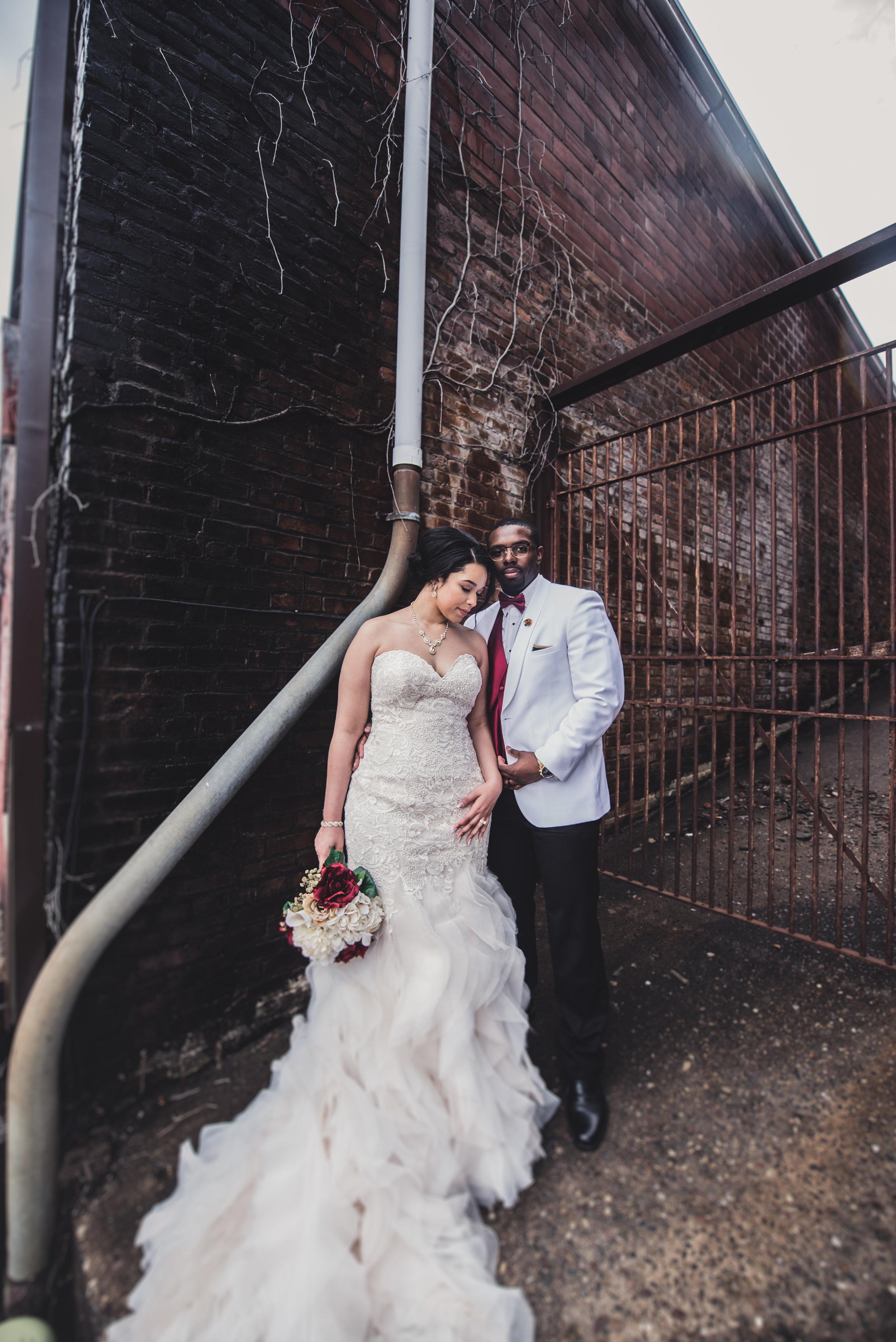 Burlington Iowa Wedding Midwest Photographer Melissa Cervantes _ Chantelle and Isaiah 610a.jpg