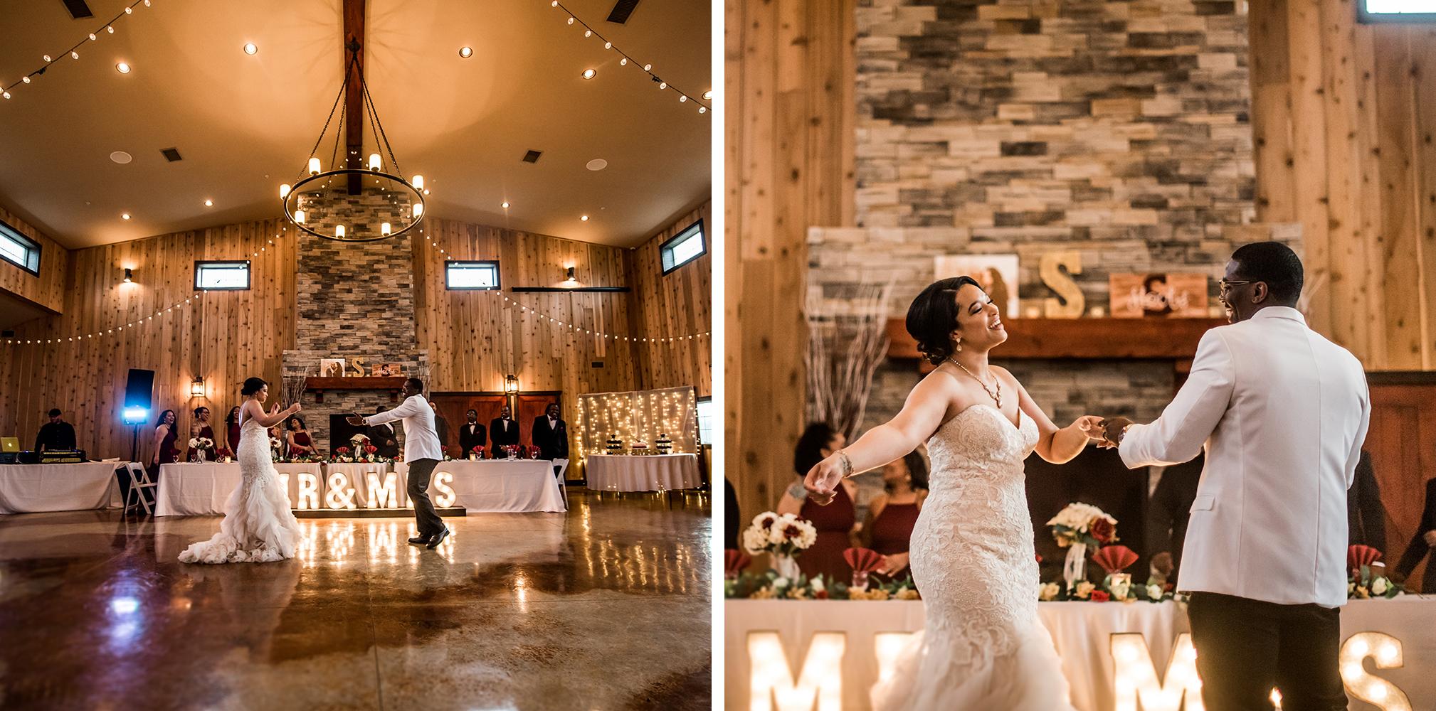 Burlington Iowa Wedding Midwest Photographer Melissa Cervantes _ Chantelle and Isaiah 1164.jpg