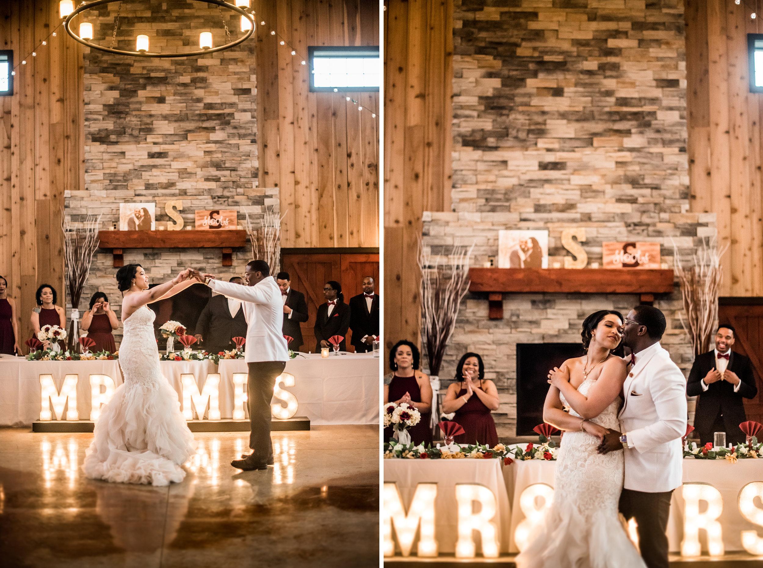Burlington Iowa Wedding Midwest Photographer Melissa Cervantes _ Chantelle and Isaiah 1171.jpg