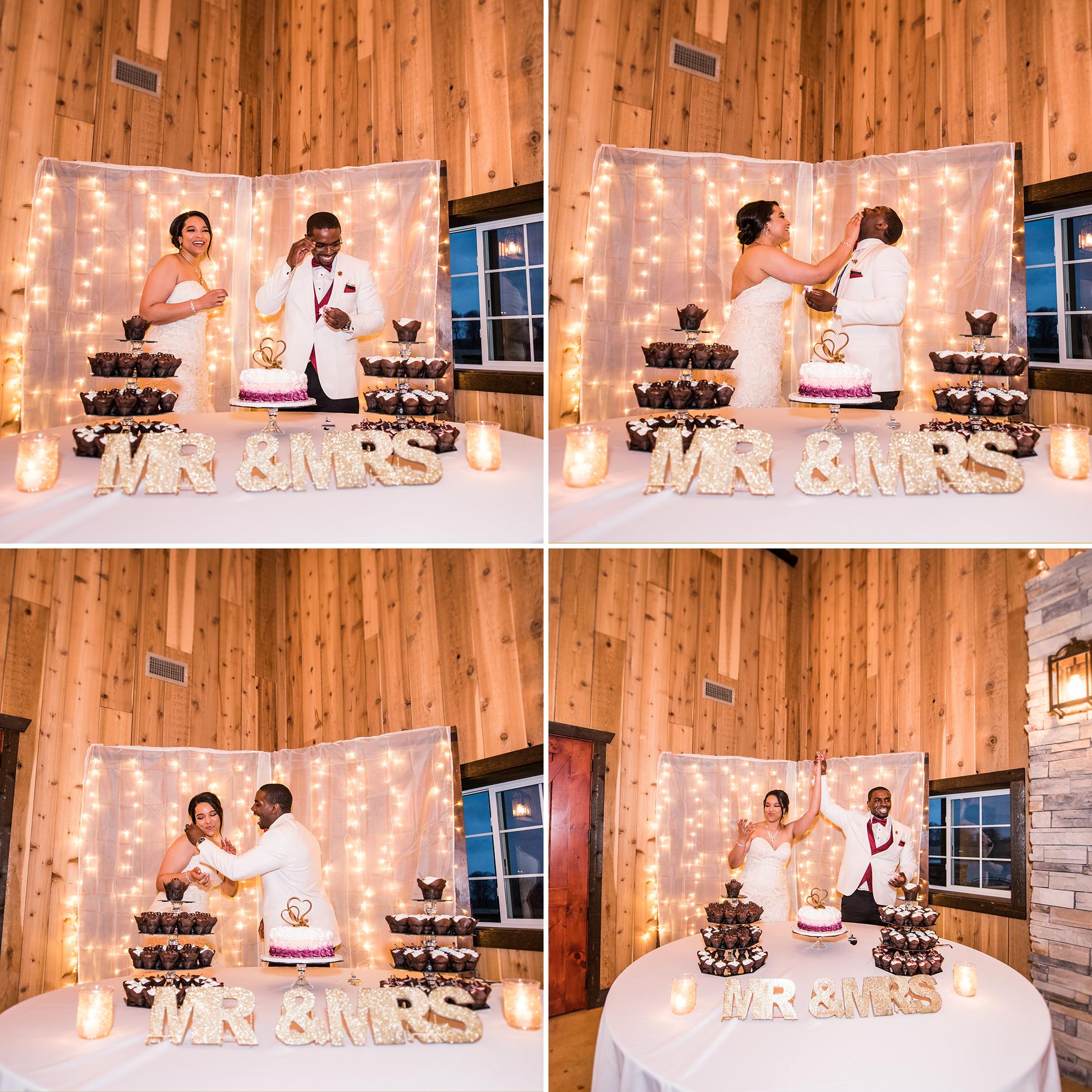 Burlington Iowa Wedding Midwest Photographer Melissa Cervantes _ Chantelle and Isaiah 2017.jpg