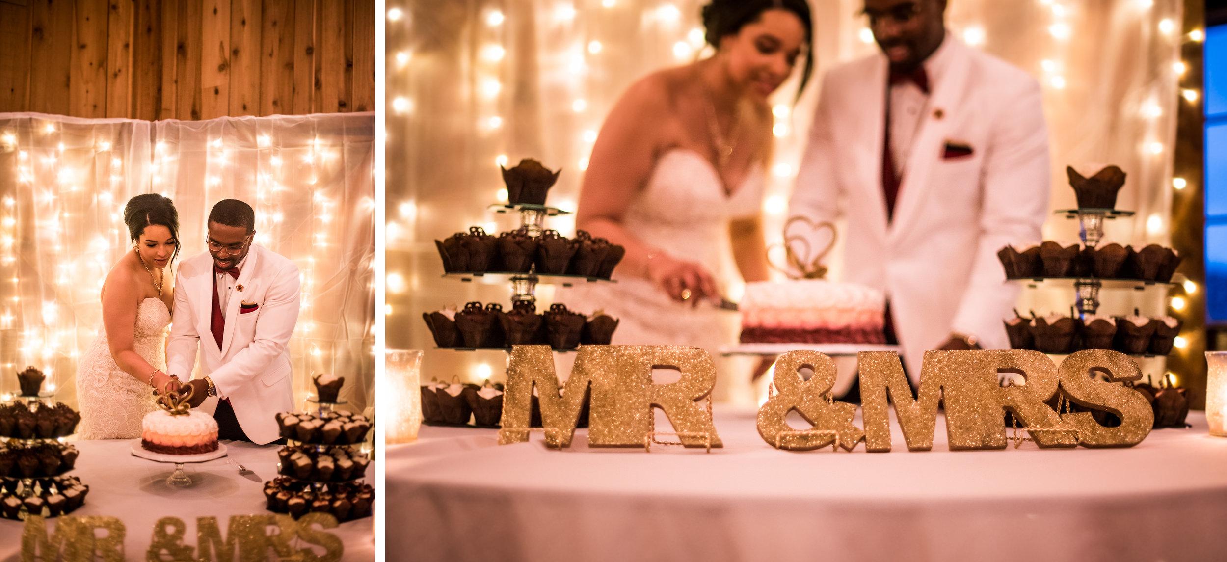 Burlington Iowa Wedding Midwest Photographer Melissa Cervantes _ Chantelle and Isaiah 2025.jpg