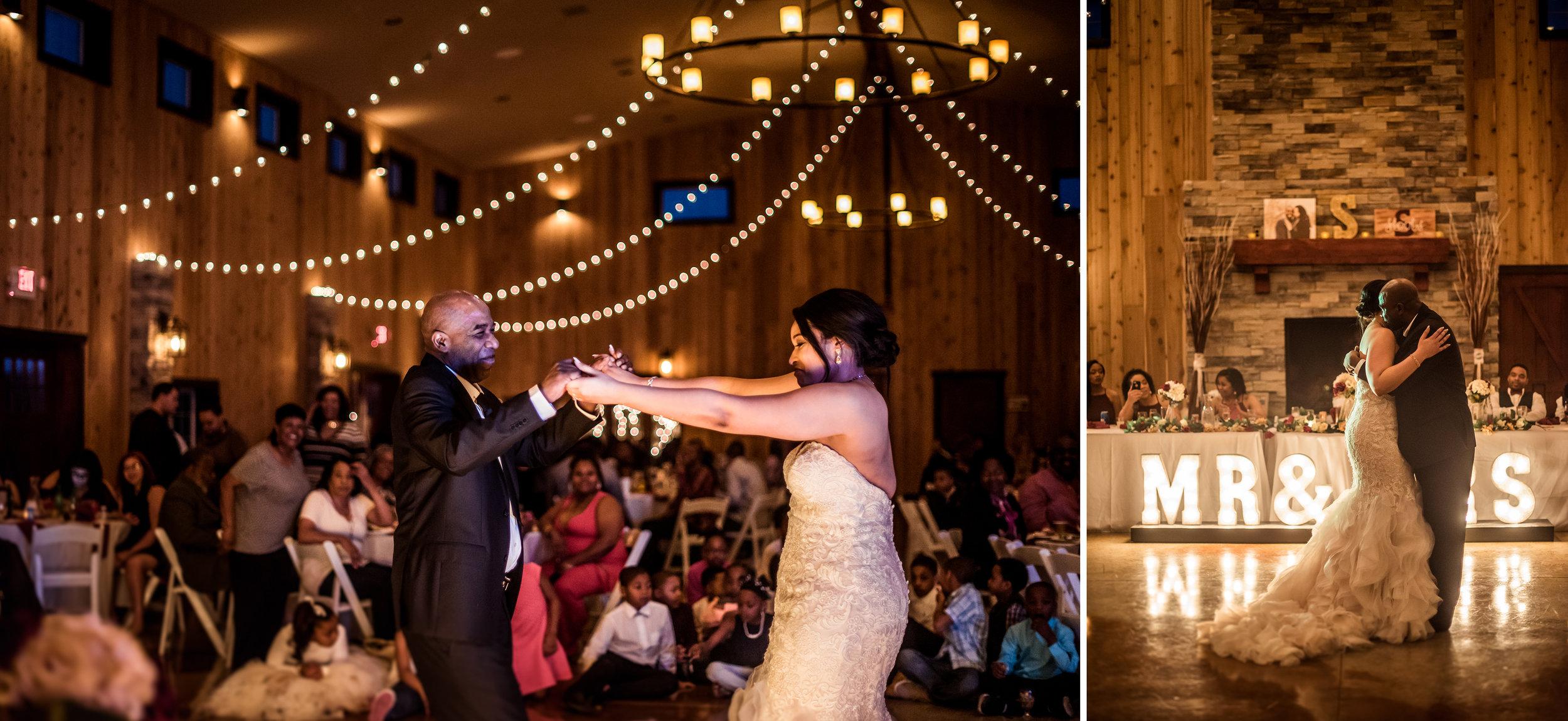Burlington Iowa Wedding Midwest Photographer Melissa Cervantes _ Chantelle and Isaiah 2026.jpg