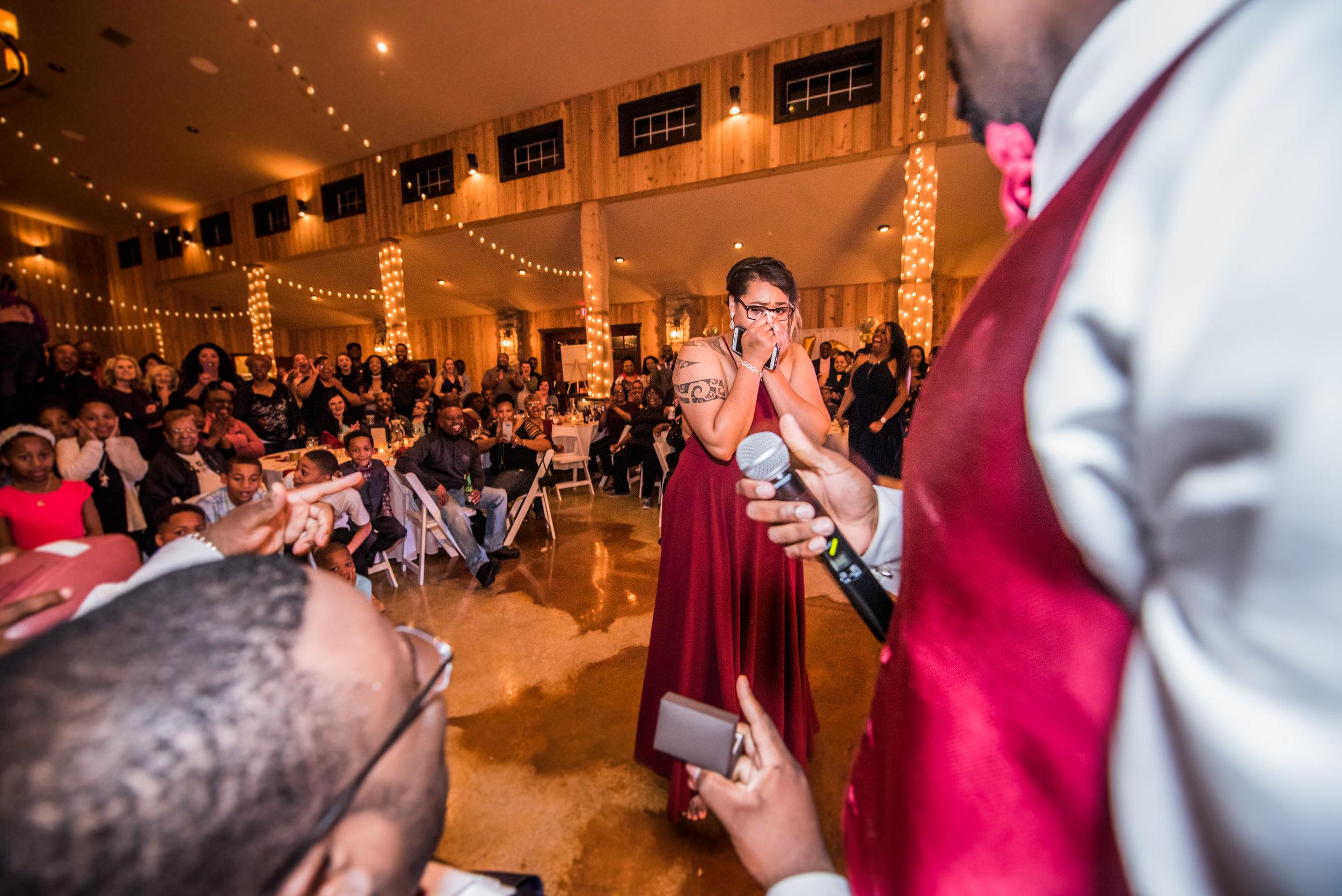 Stout Wedding-2296.jpg
