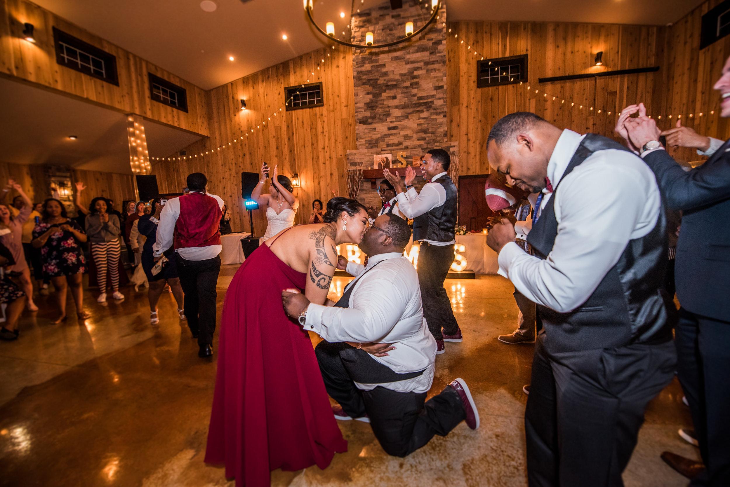 Stout Wedding-2317.jpg