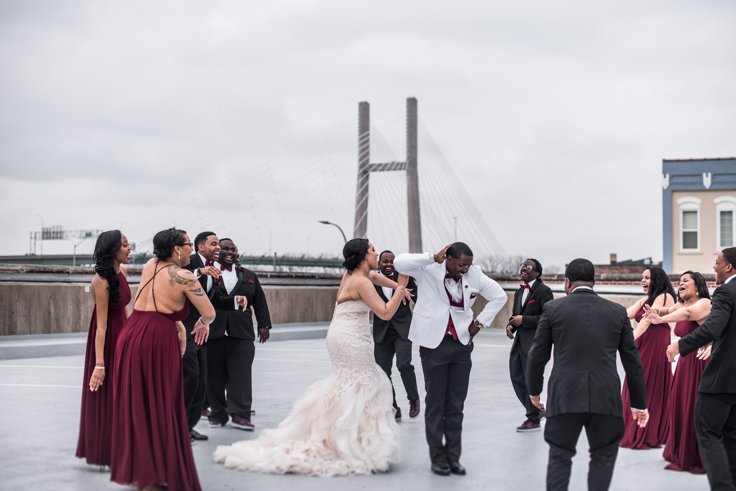 Burlington Iowa Wedding Midwest Photographer Melissa Cervantes _ Chantelle and Isaiah 610d.jpg
