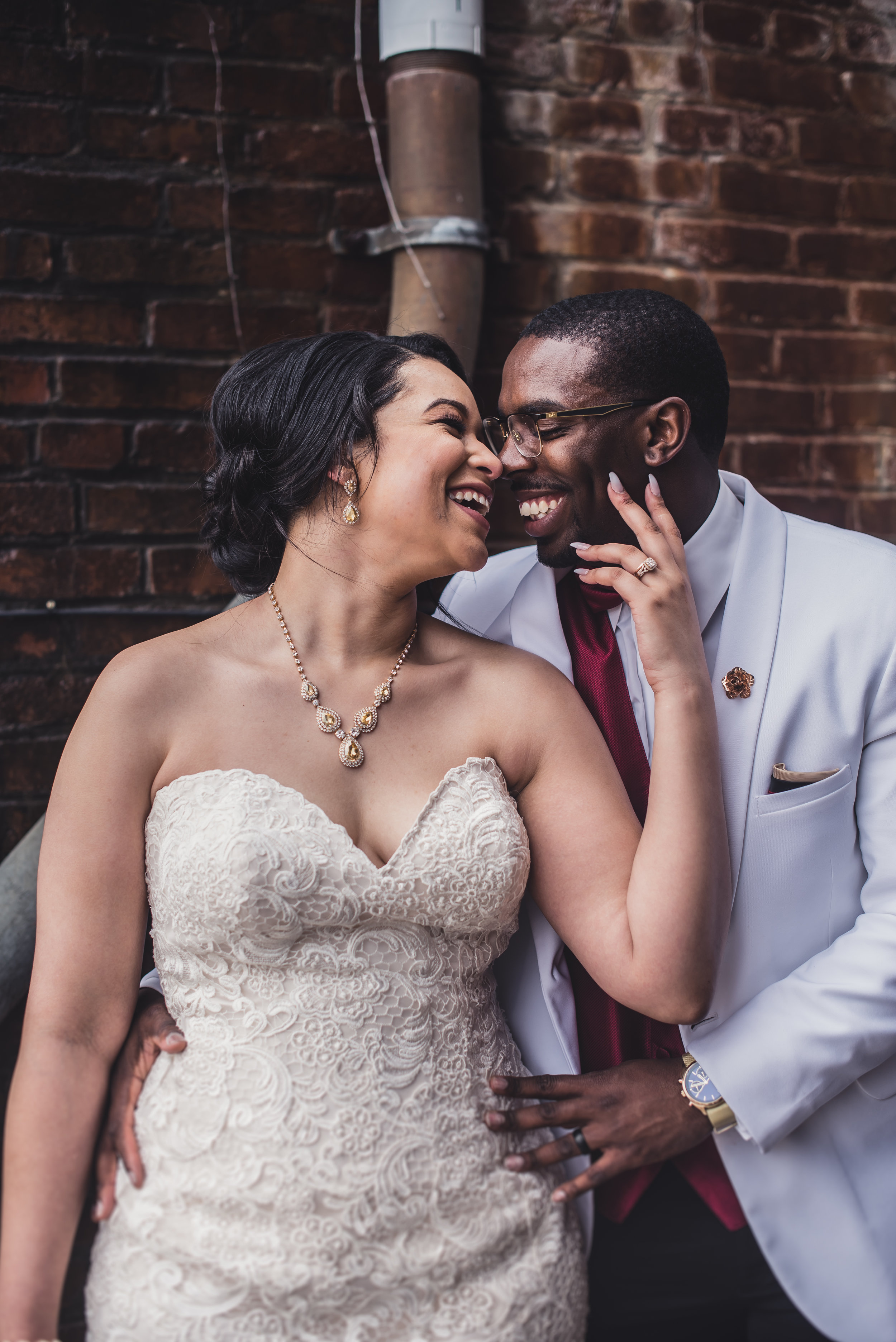 Burlington Iowa Wedding Midwest Photographer Melissa Cervantes _ Chantelle and Isaiah 610b.jpg