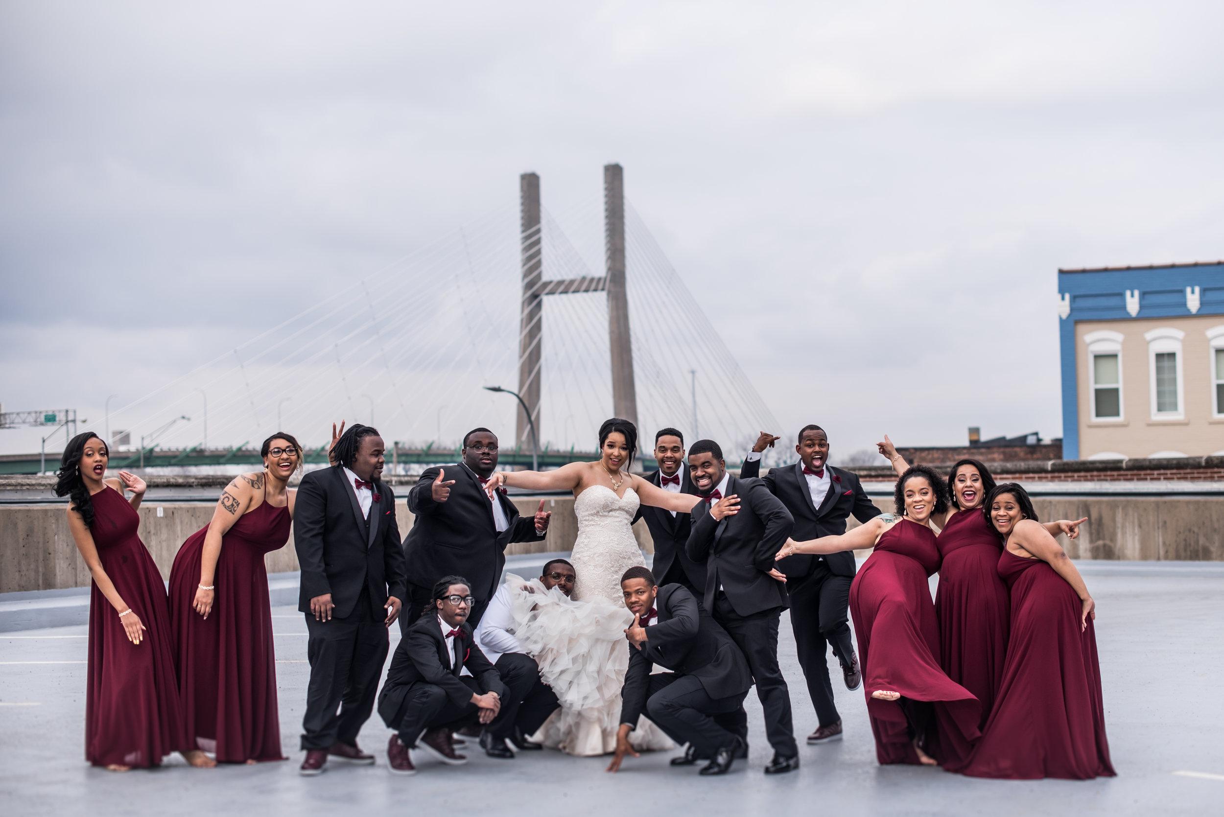 Burlington Iowa Wedding Midwest Photographer Melissa Cervantes _ Chantelle and Isaiah 610c.jpg