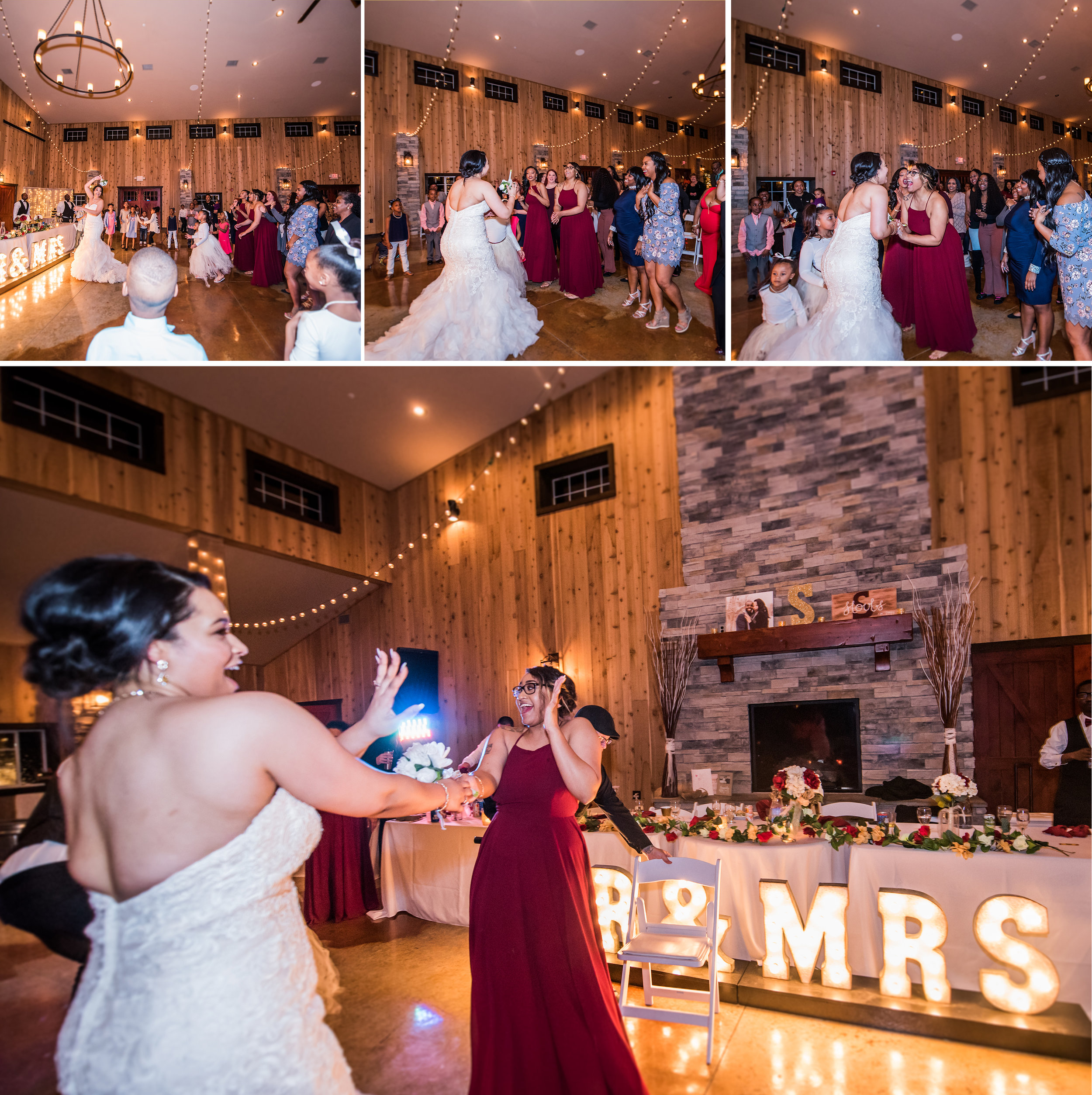 Burlington Iowa Wedding Midwest Photographer Melissa Cervantes _ Chantelle and Isaiah 2238.jpg