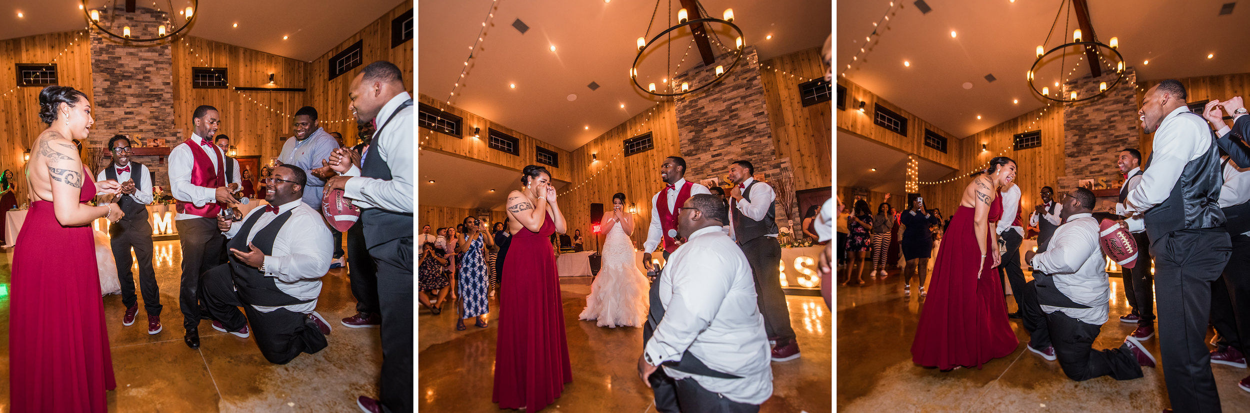 Burlington Iowa Wedding Midwest Photographer Melissa Cervantes _ Chantelle and Isaiah 36777.jpg