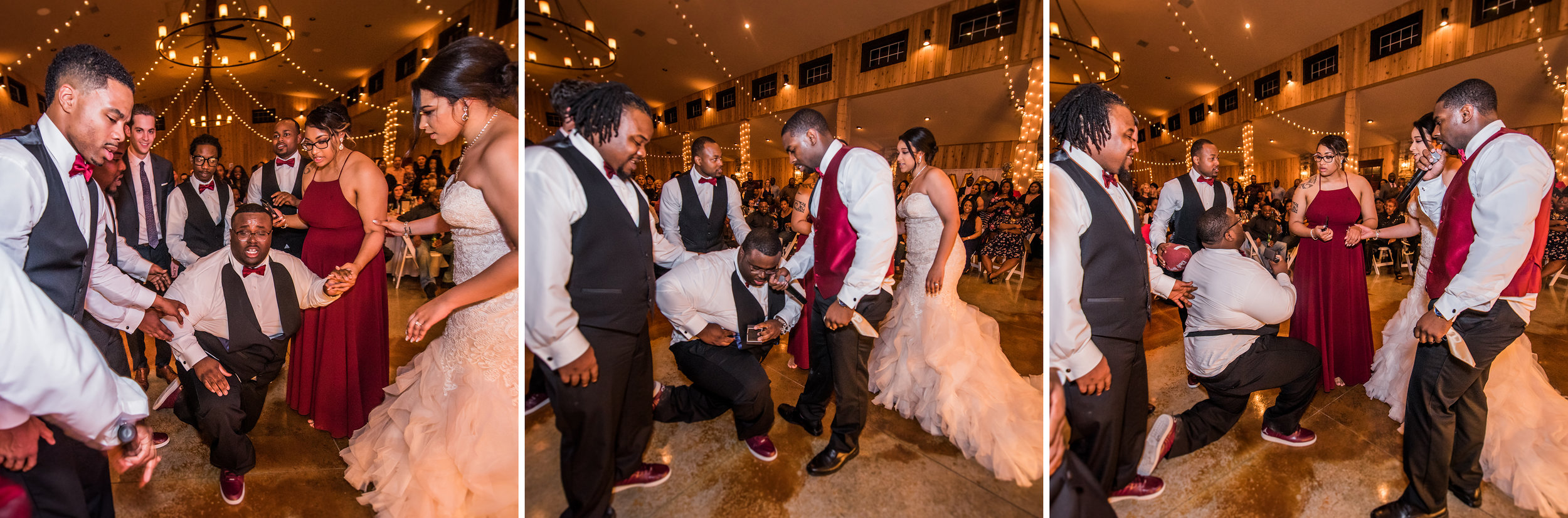 Burlington Iowa Wedding Midwest Photographer Melissa Cervantes _ Chantelle and Isaiah 335555.jpg