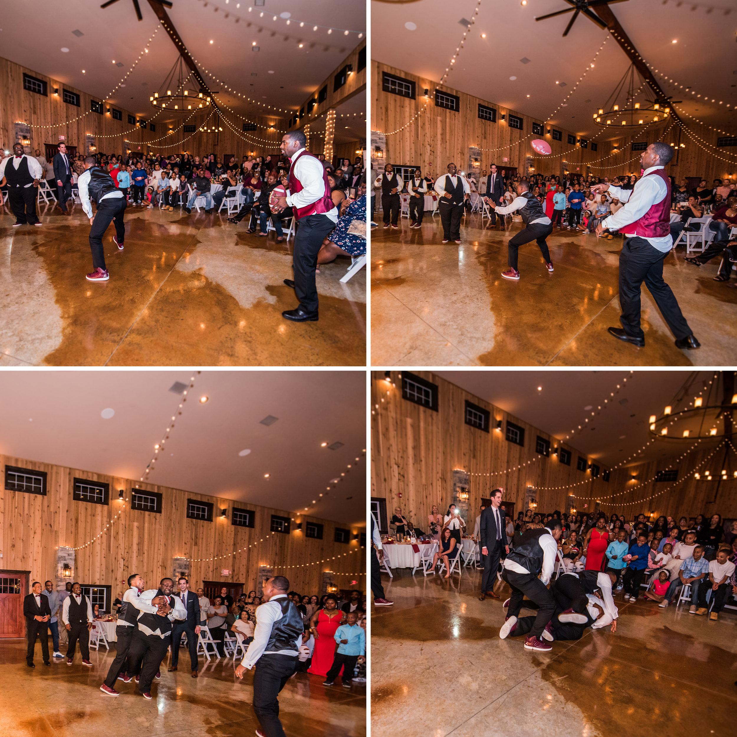 Burlington Iowa Wedding Midwest Photographer Melissa Cervantes _ Chantelle and Isaiah 3444.jpg