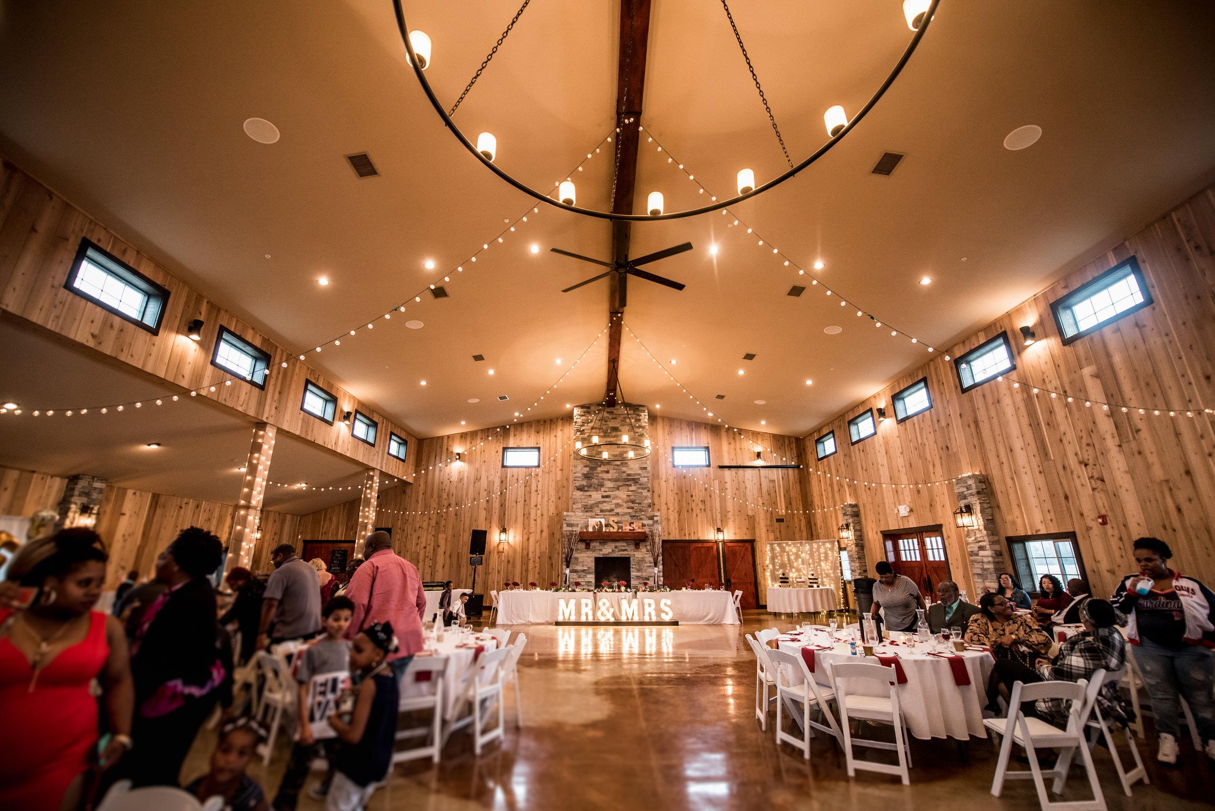 Stout Wedding-1040.jpg