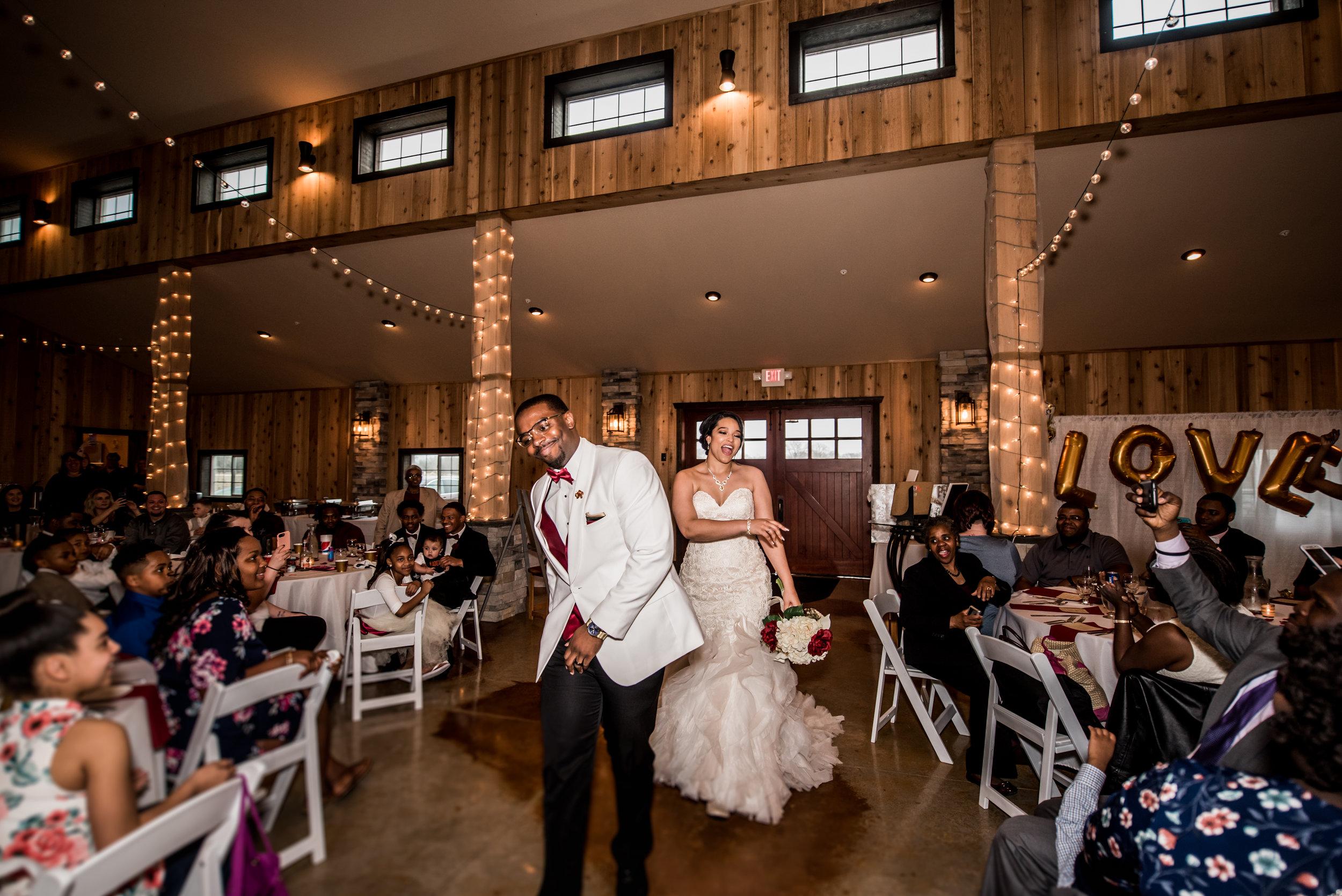 Stout Wedding-1072.jpg