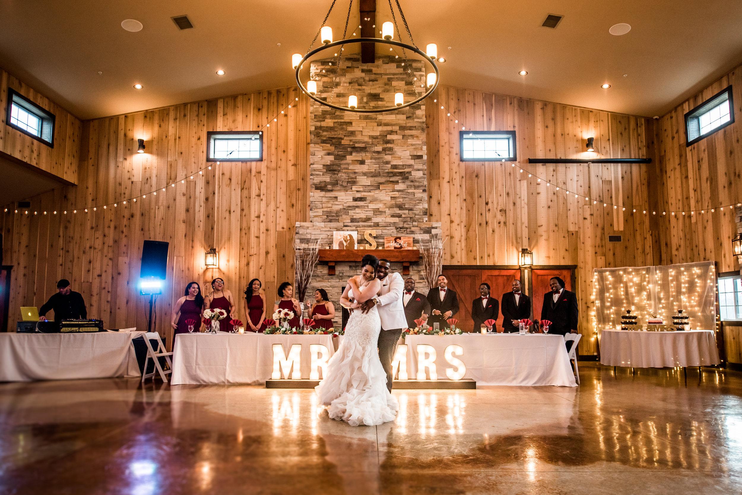 Stout Wedding-1168b.jpg