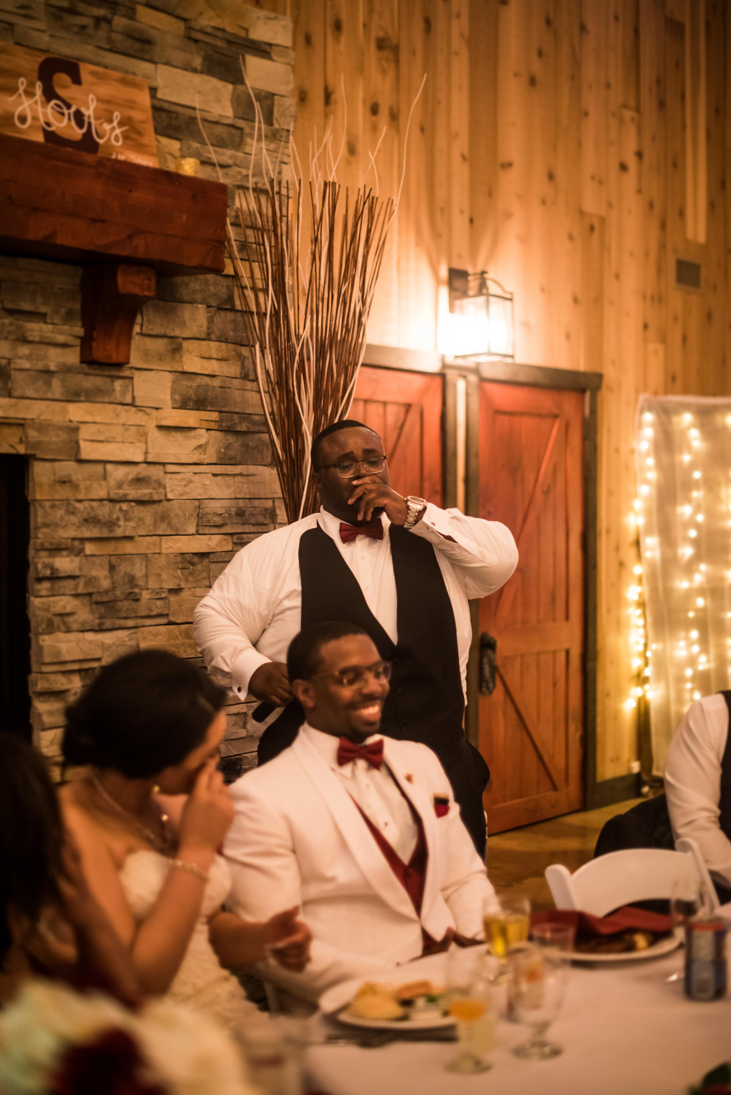 Stout Wedding-2012.jpg