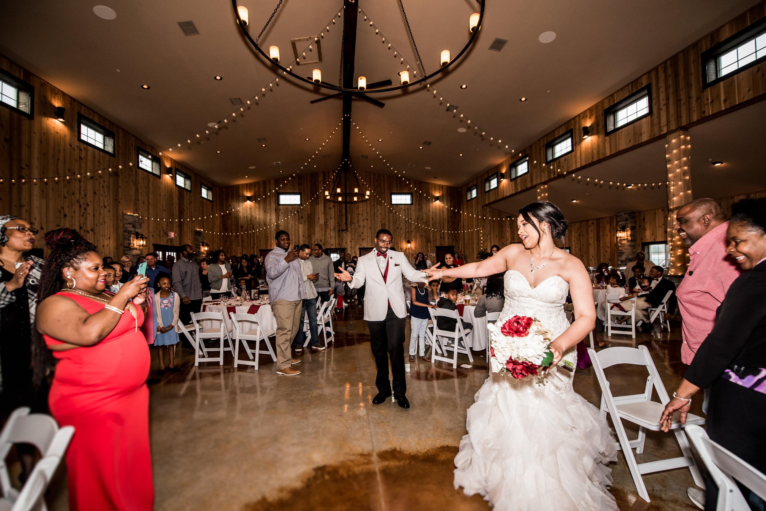 Stout Wedding-1074.jpg