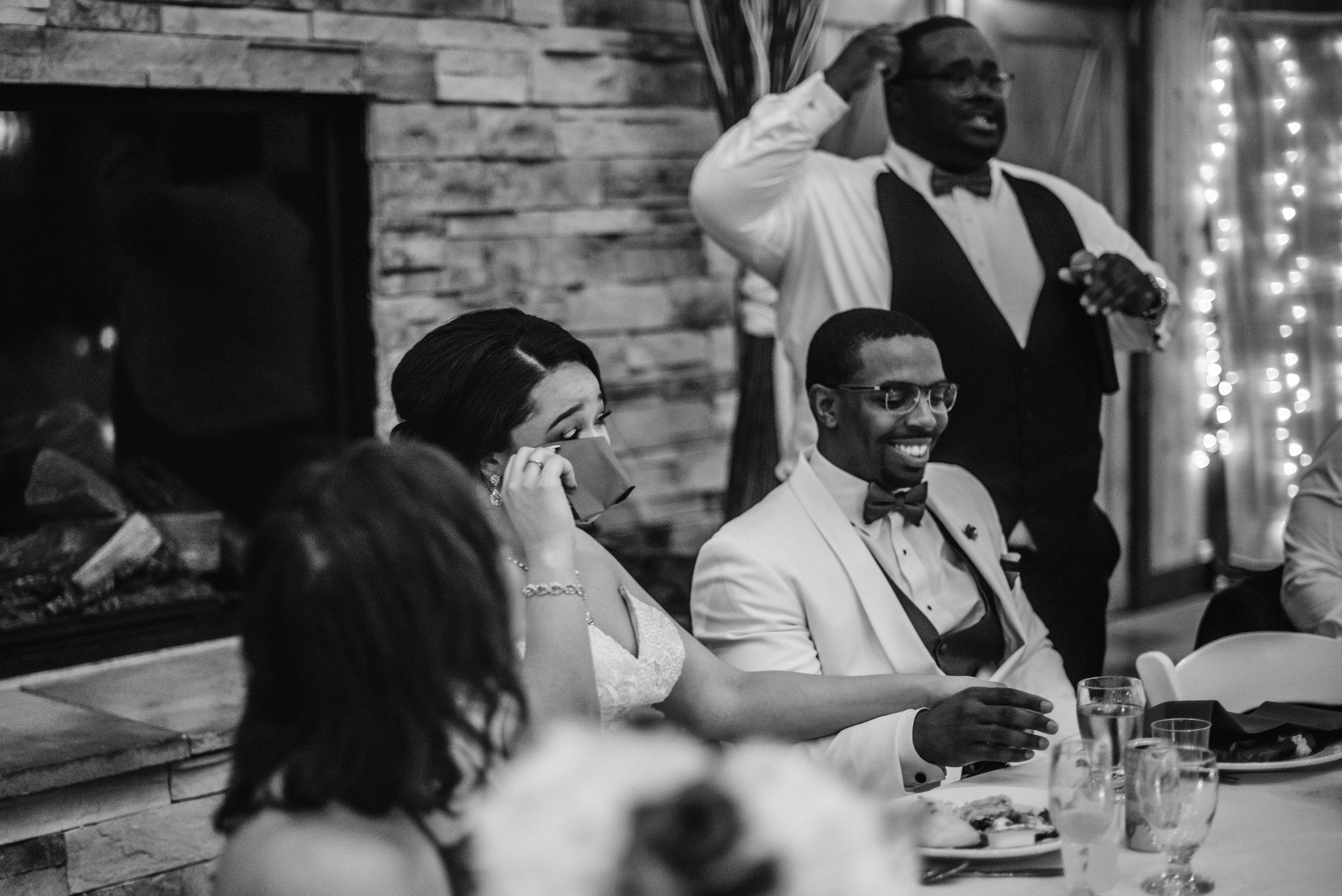 Stout Wedding-2016.jpg
