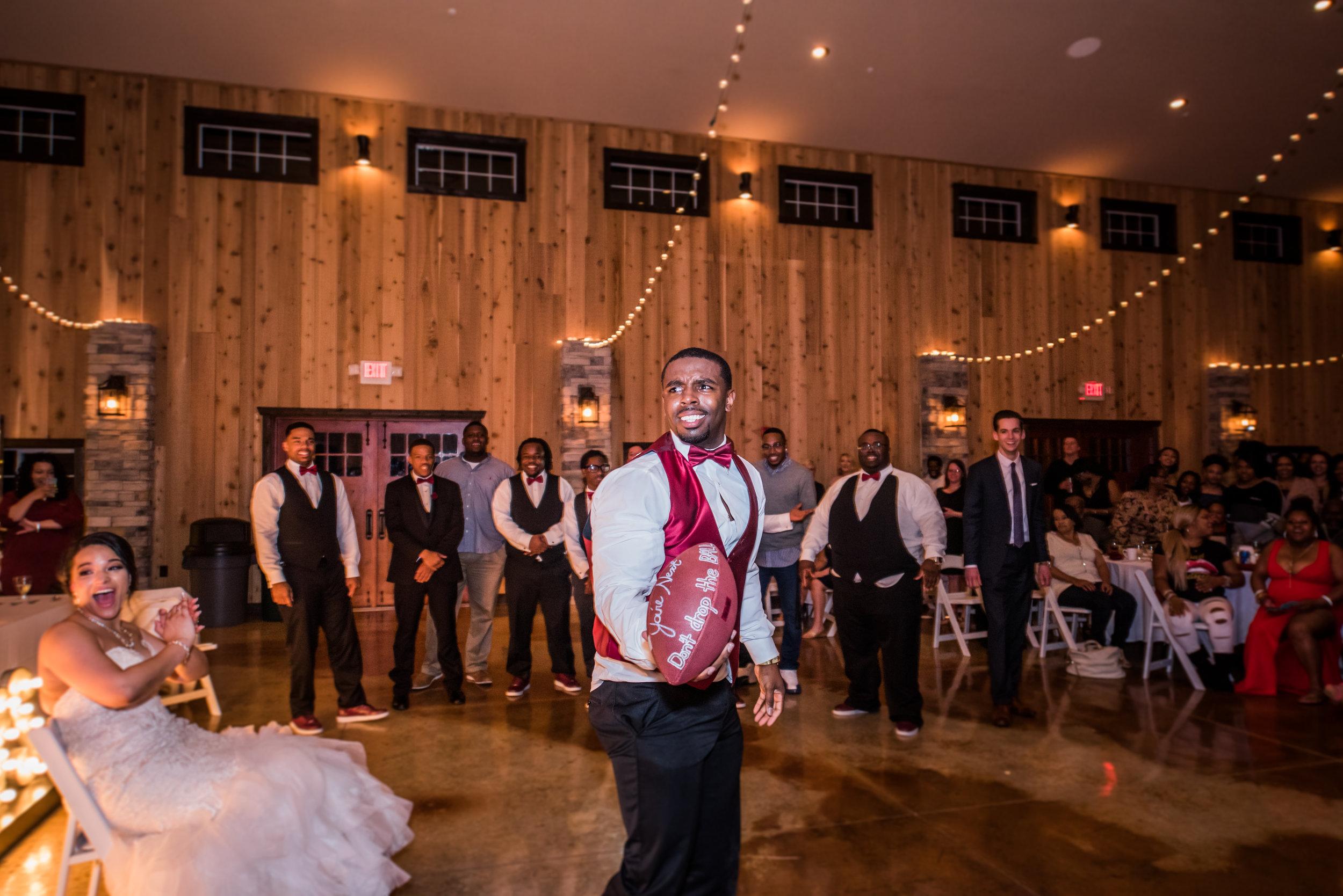 Stout Wedding-2270.jpg