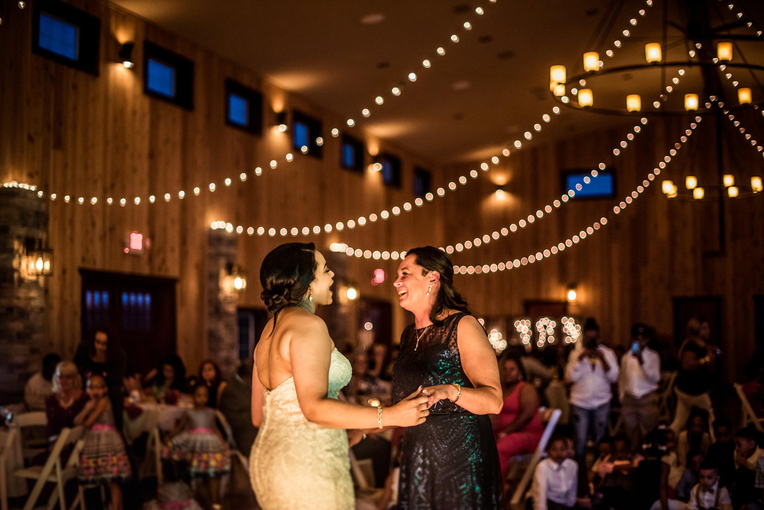 Stout Wedding-2148.jpg
