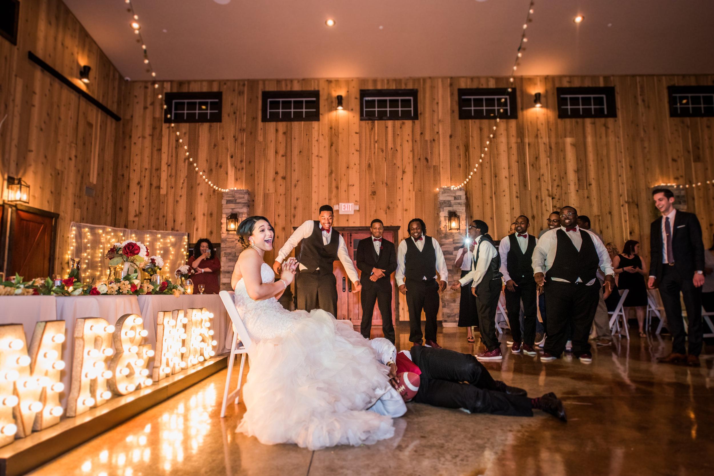 Stout Wedding-2267.jpg