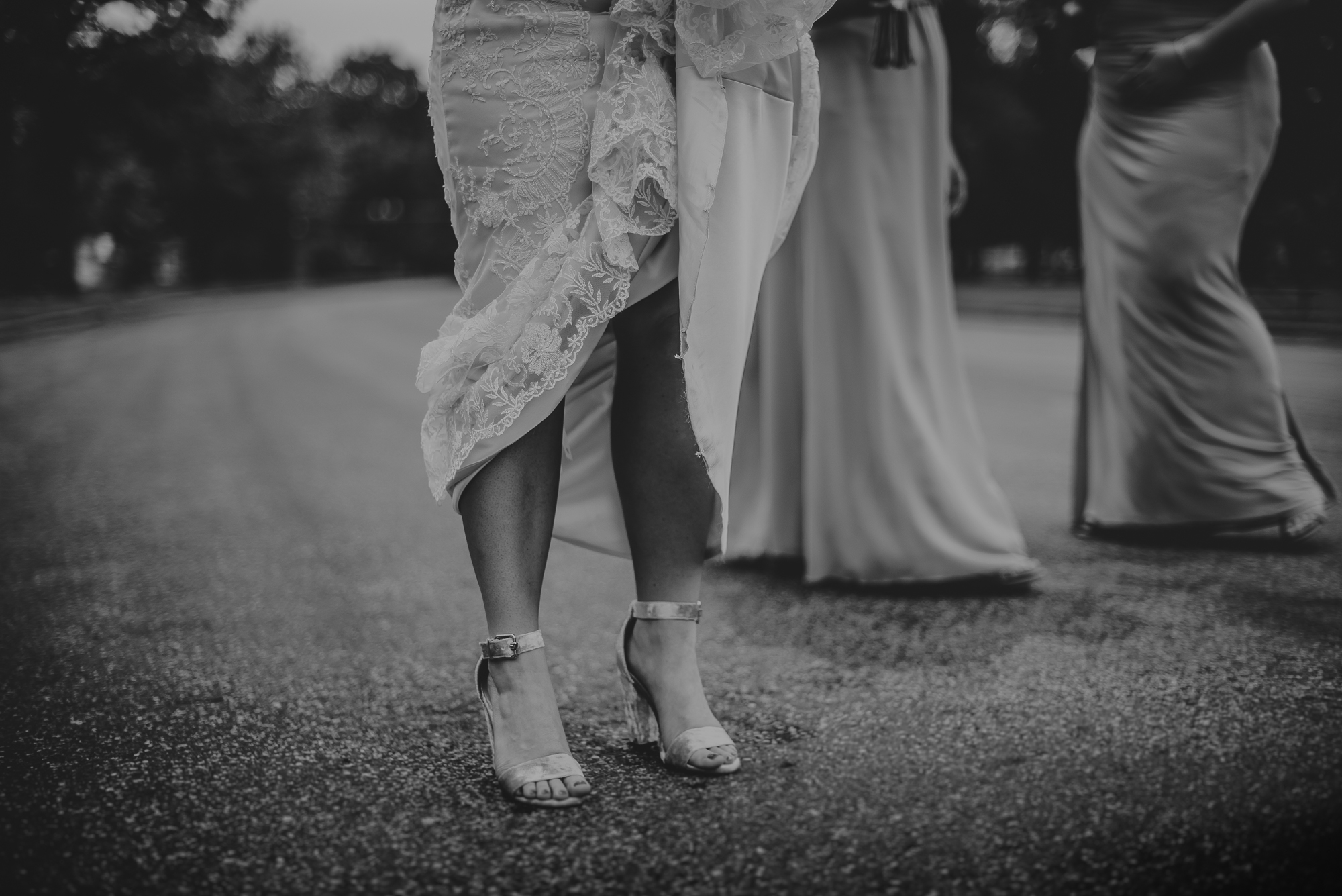 Melissa Cervantes Photography _ Kelsey + Ben Junebug Weddings Submission-21.jpg