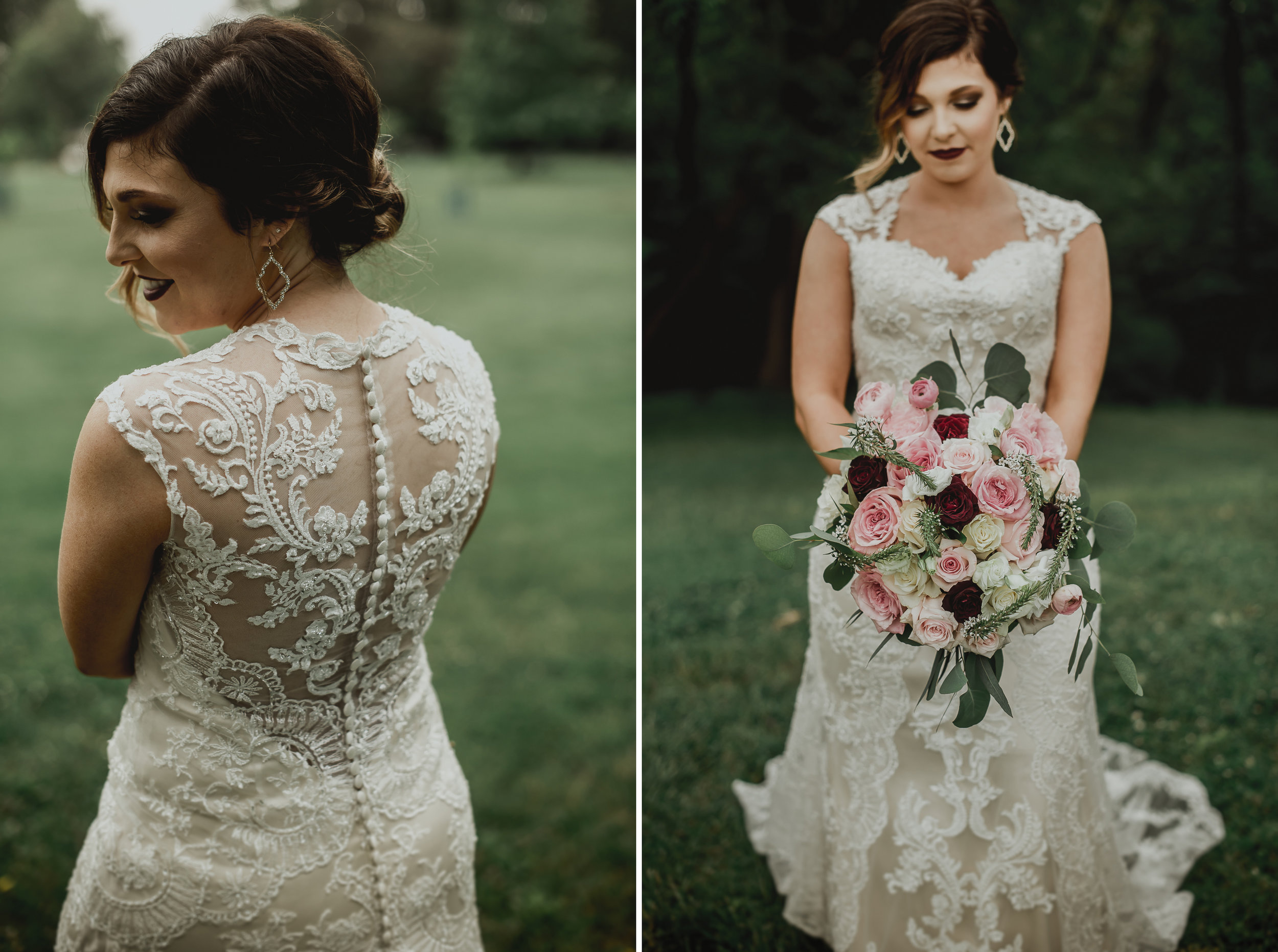 Melissa Cervantes Photography _ Kelsey + Ben Junebug Weddings Submission-23.jpg